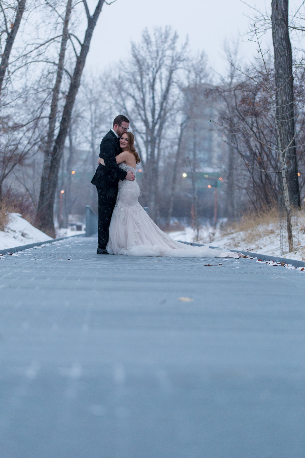 Janelle and Ryan Brianna-0016.jpg