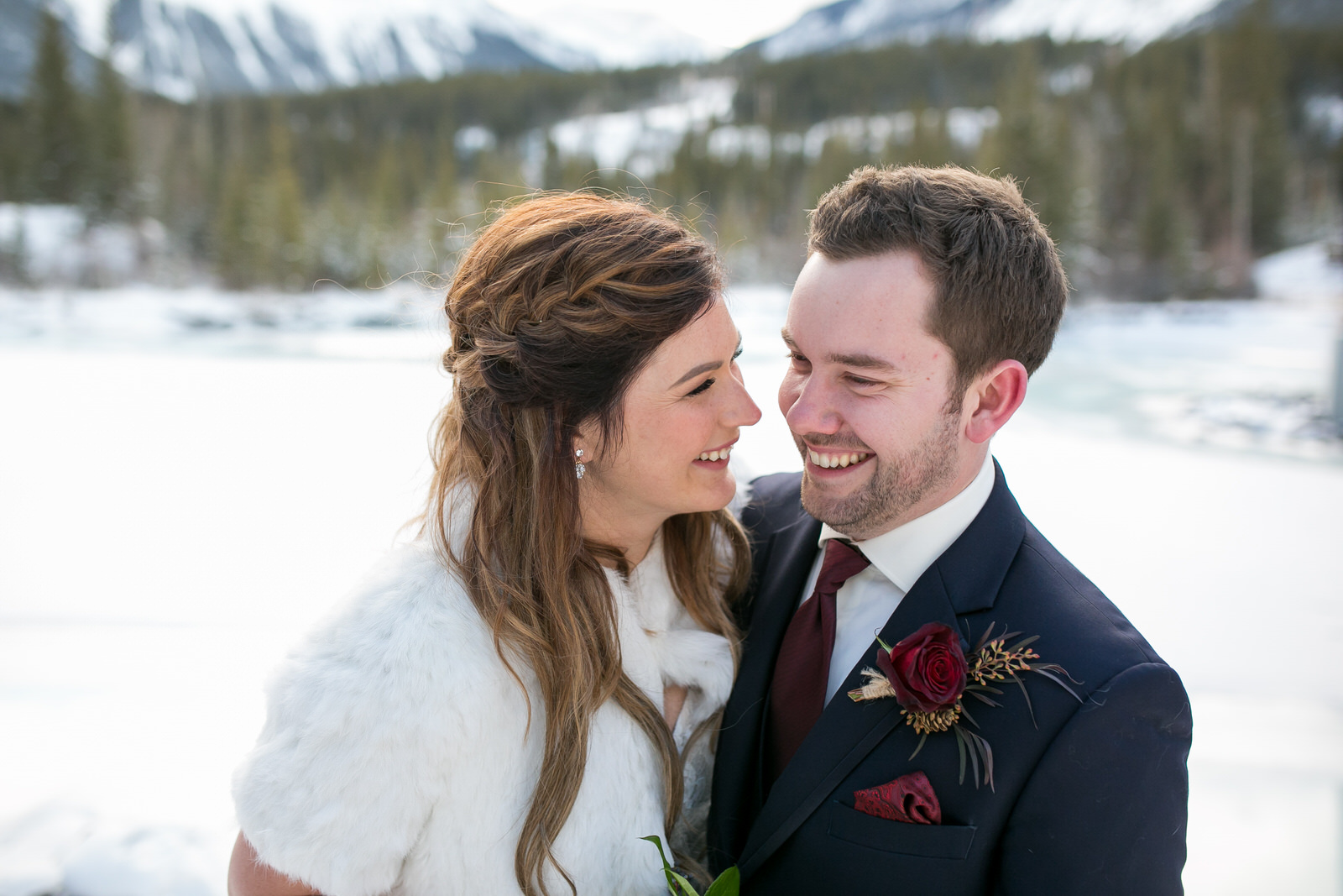 Canmore Wedding Photographer Silvertip Resort71.jpg