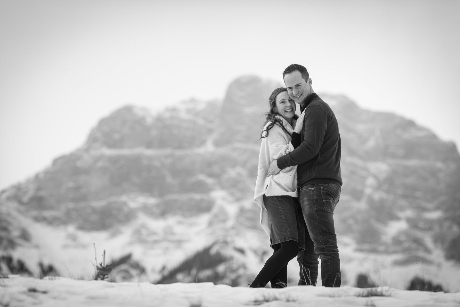 Craig and Shevaun Engagement-201.jpg