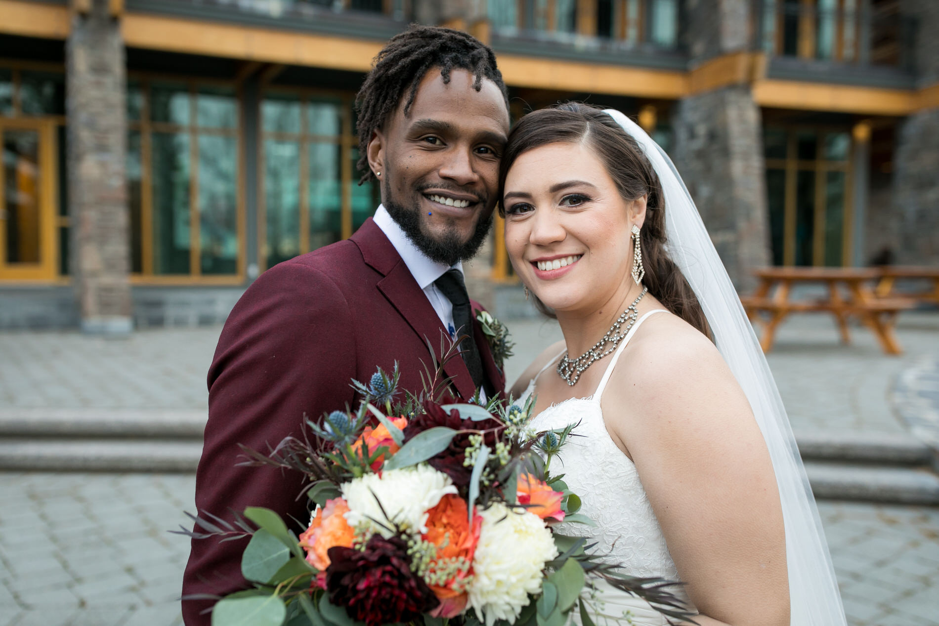 Dana and Joe Wedding Web-050.jpg