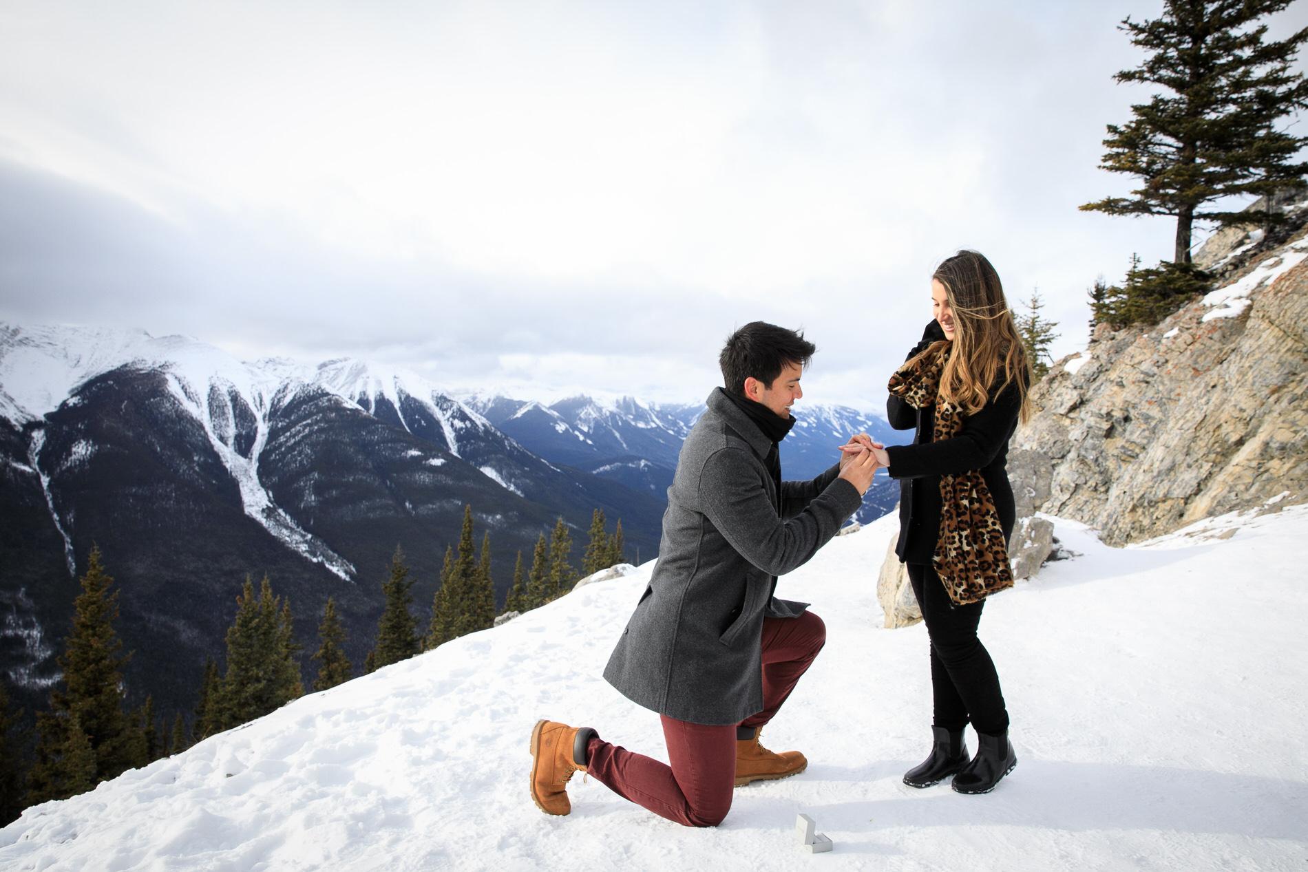 Jose and Fabiana Engagement Web-011.jpg