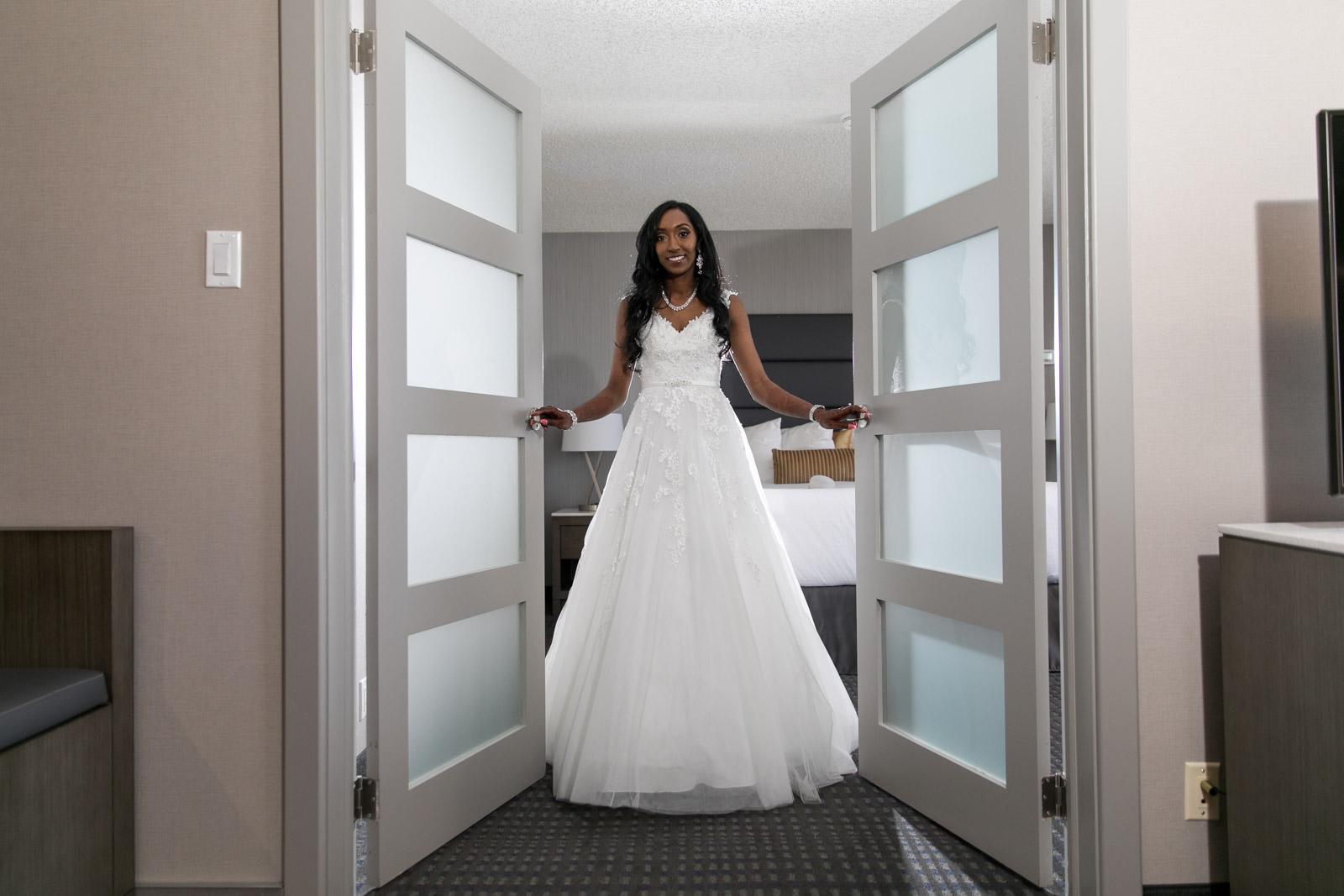 Kartika and Will Wedding Favorites-021.jpg