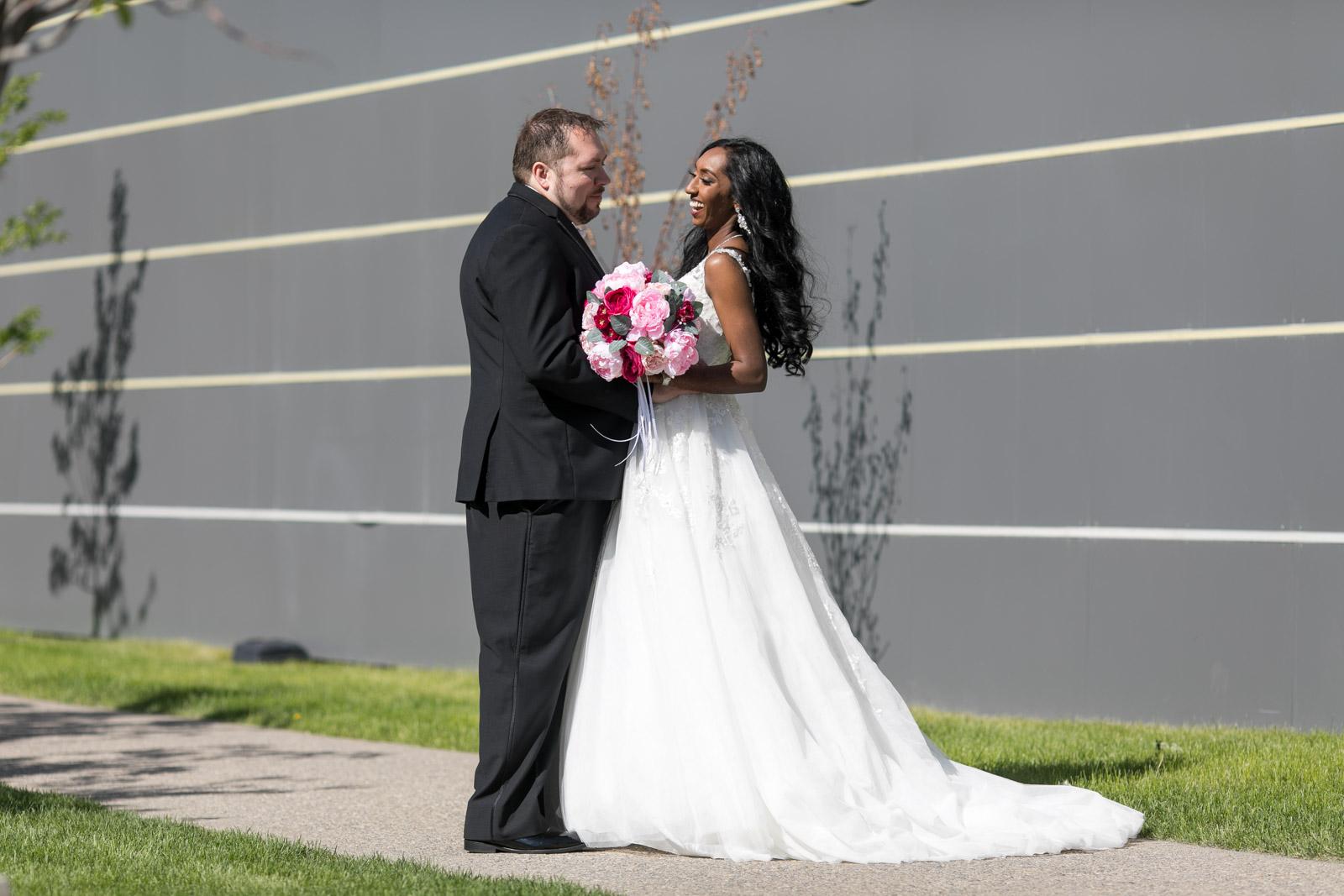 Kartika and Will Wedding Favorites-065.jpg