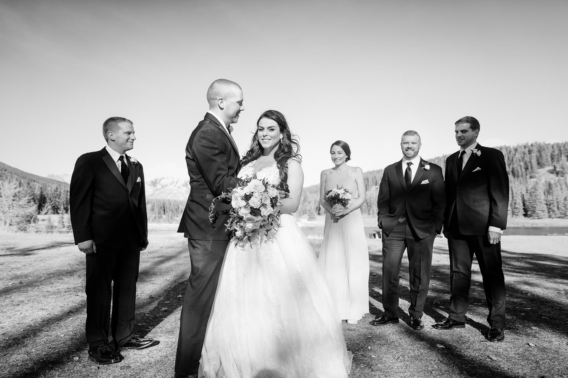 Nate and Julia Wedding Web-024.jpg