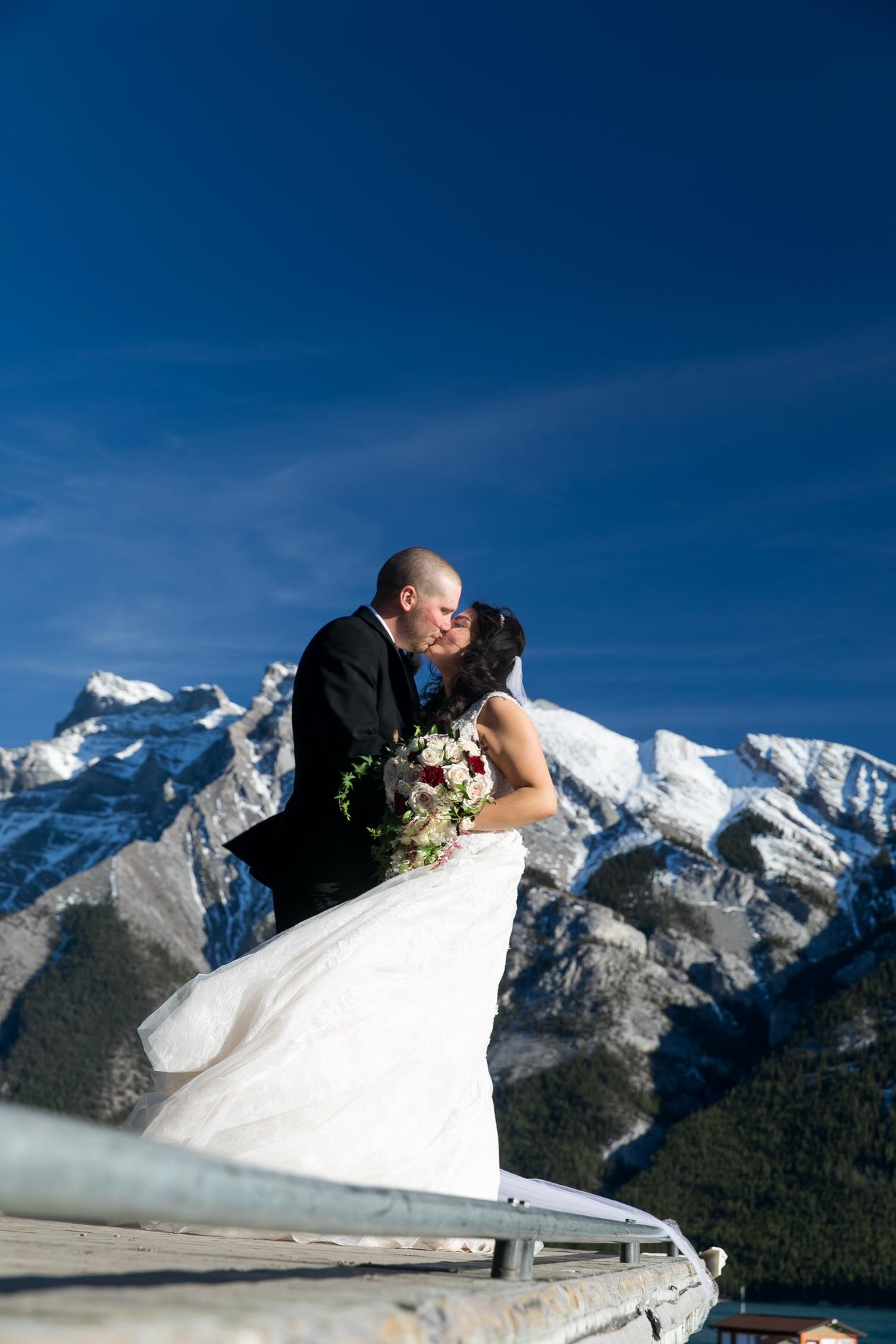 Nate and Julia Wedding Web-027.jpg