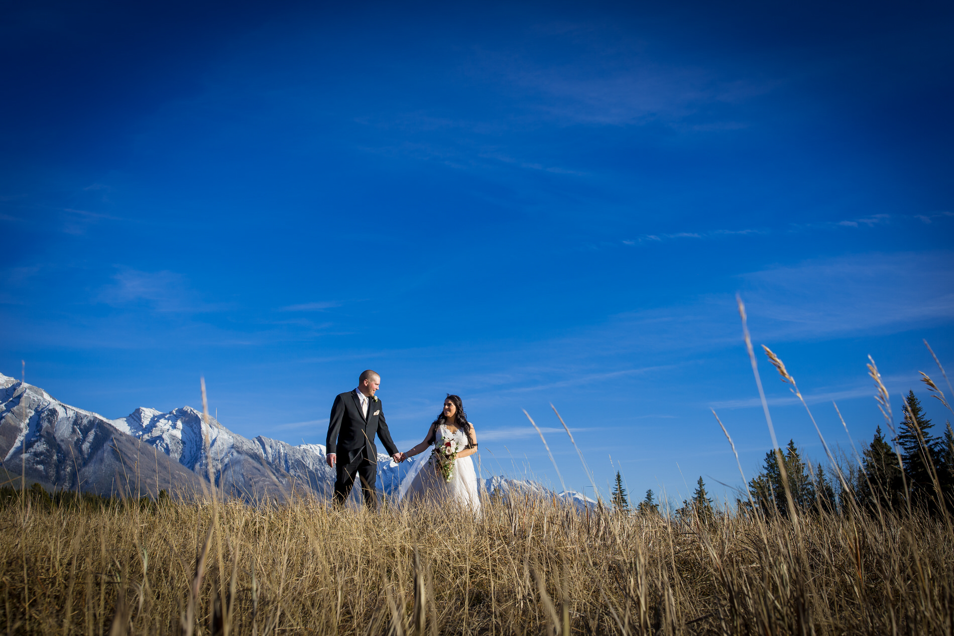 Nate and Julia Wedding Web-046.jpg