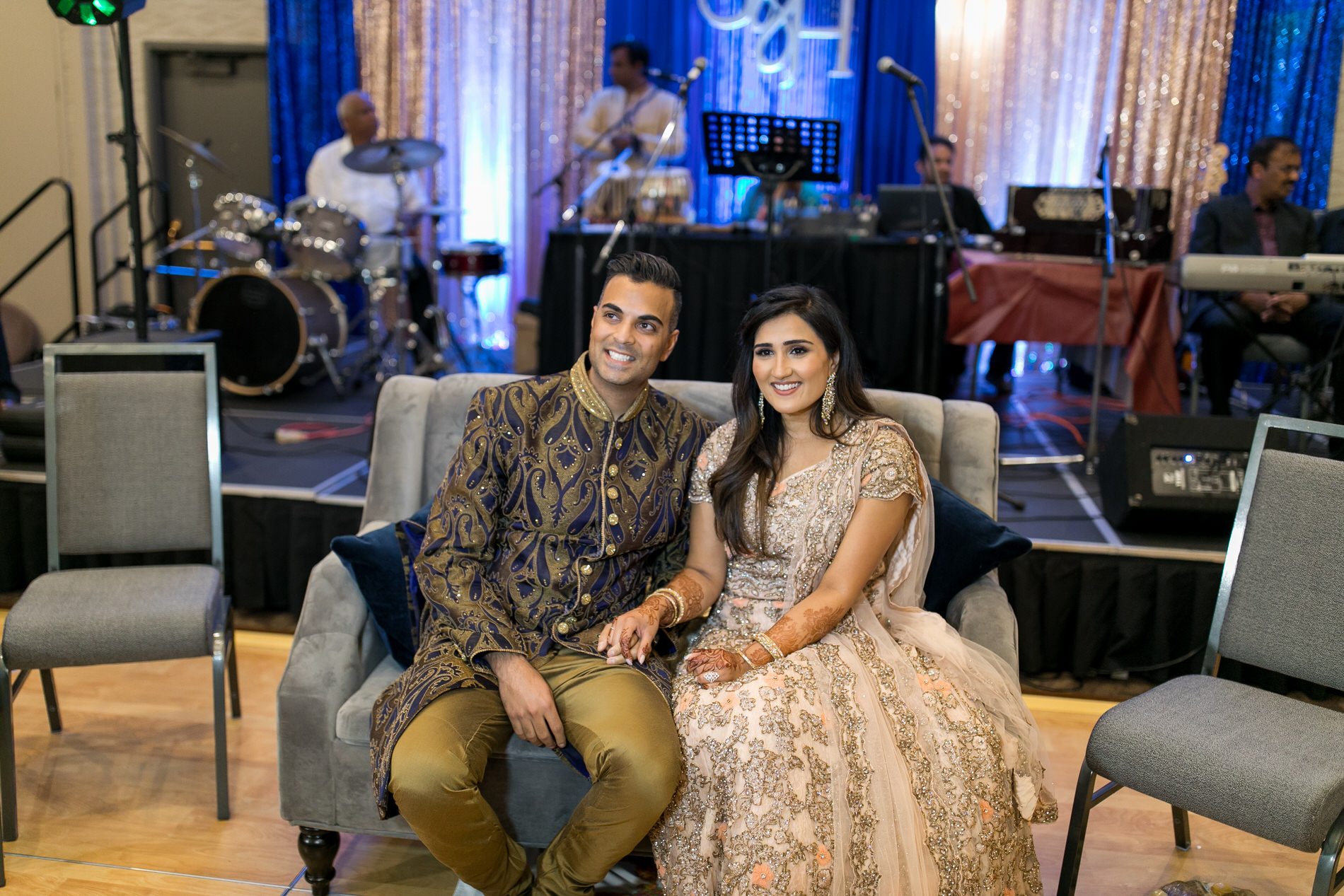 Safina and Hafeez Wedding Favorites-084.jpg
