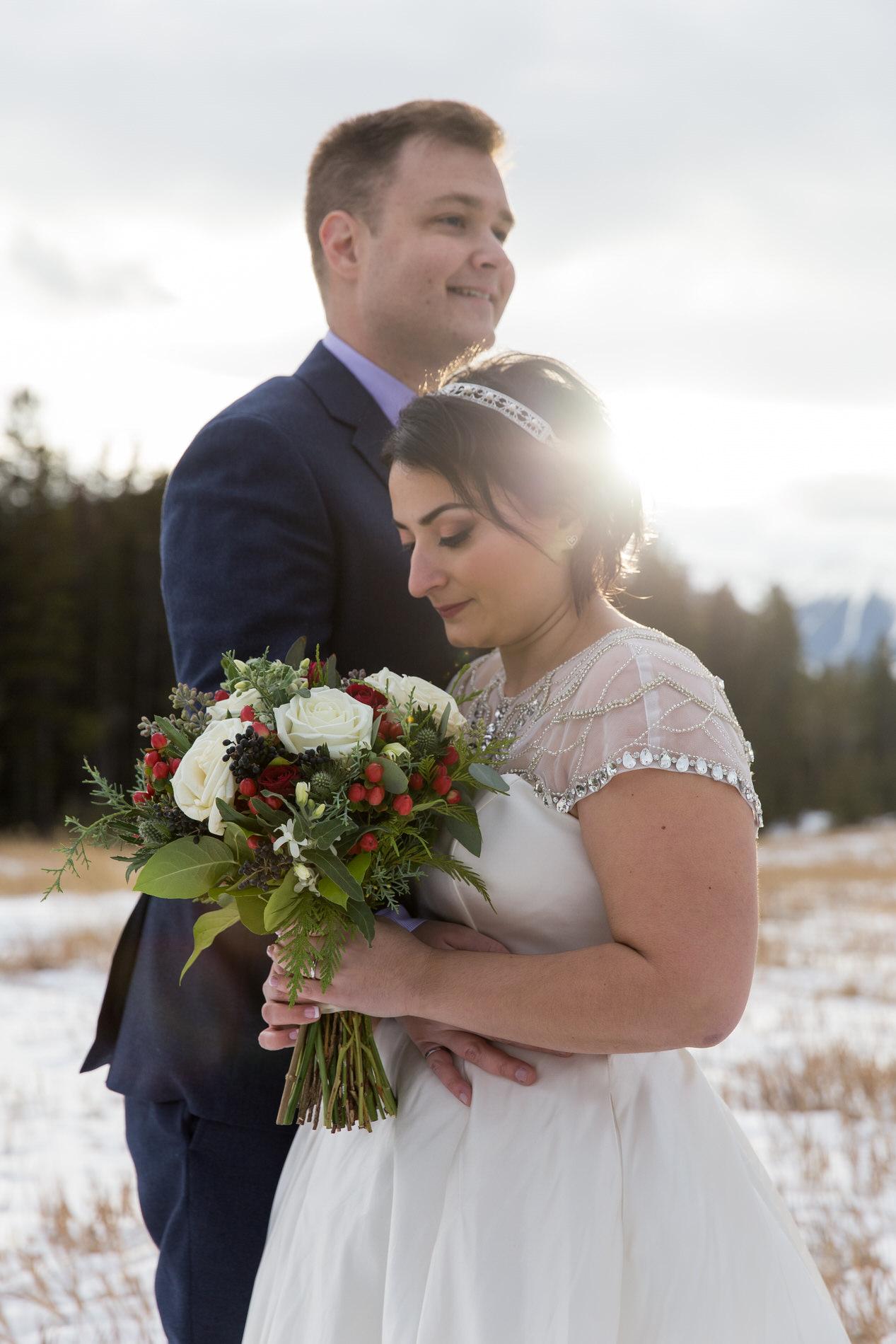 Sari and Greg Wedding-047.jpg