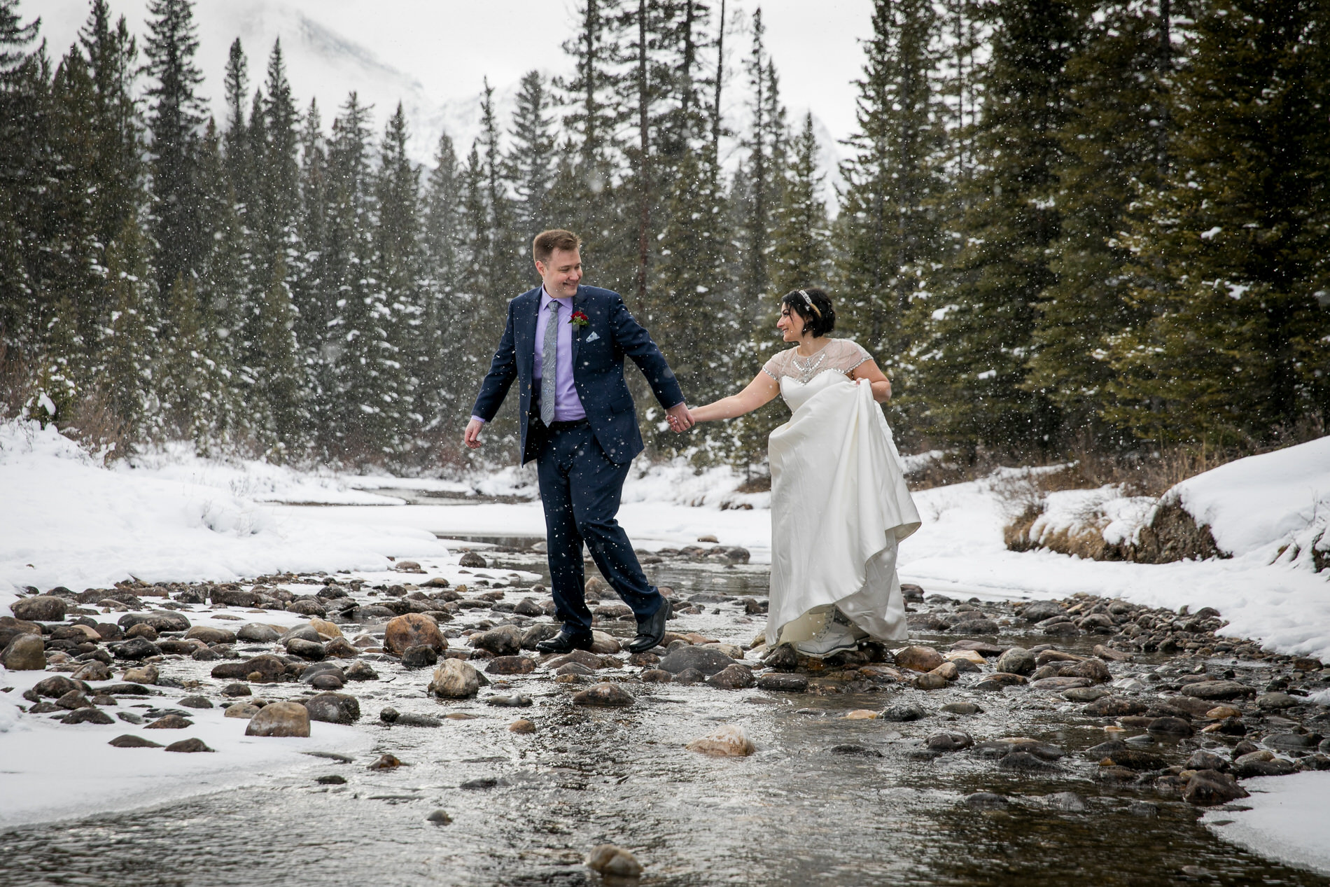 Sari and Greg Wedding-043.jpg