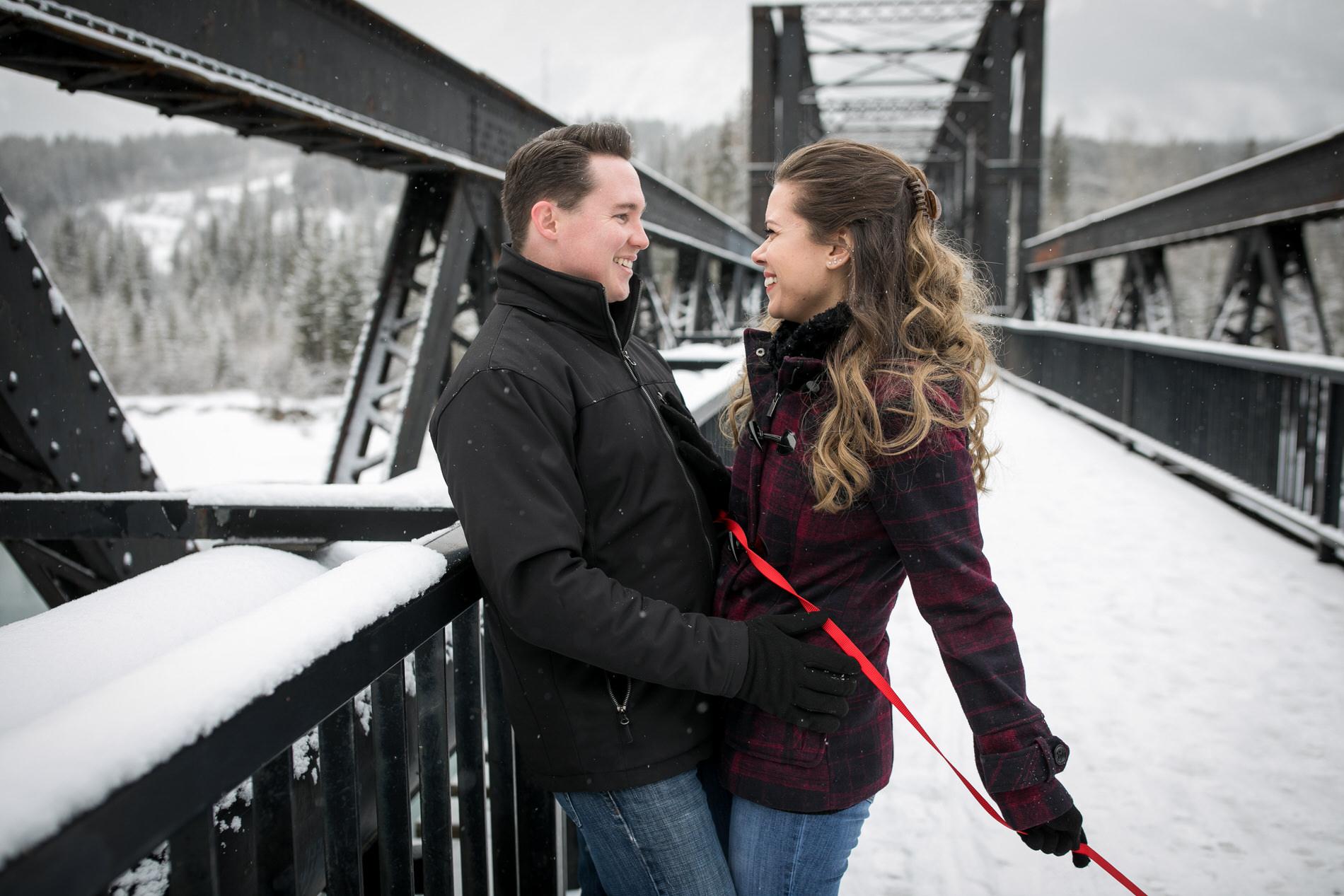 Jonathan and Amanda Engagement 6.jpg