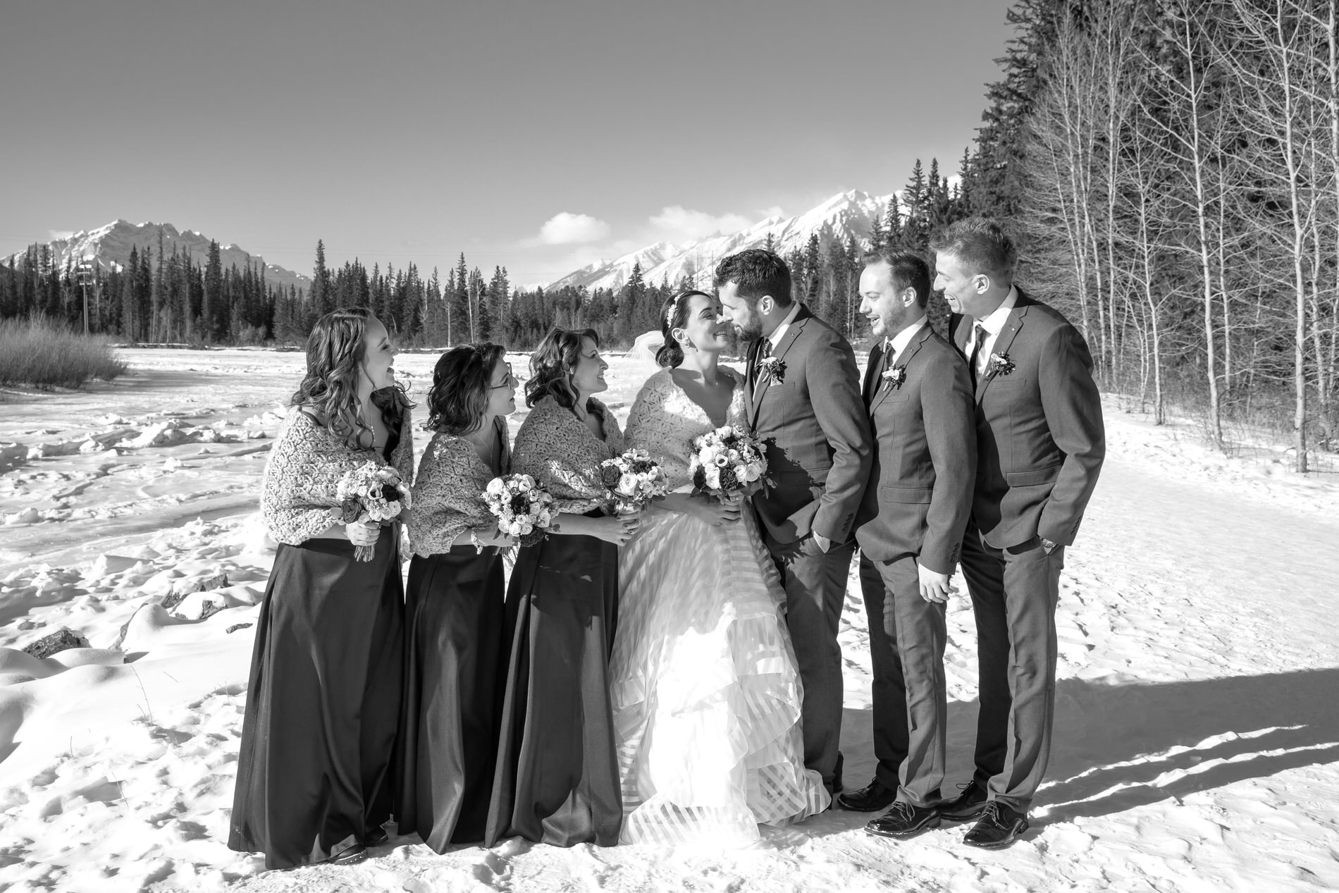 Sherri and Kyle Bridal Party 100.jpg