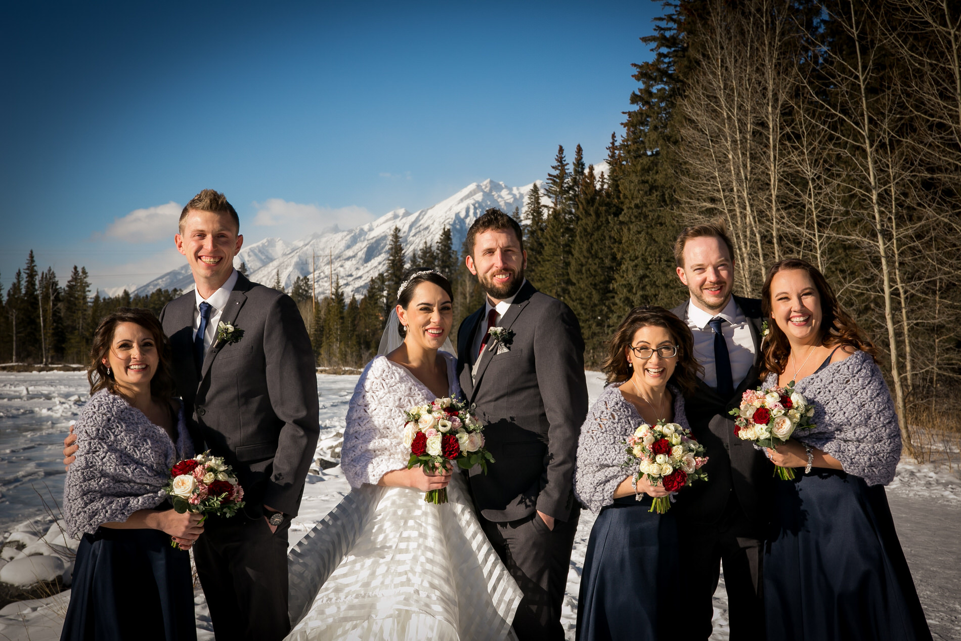 Sherri and Kyle Bridal Party 106.jpg