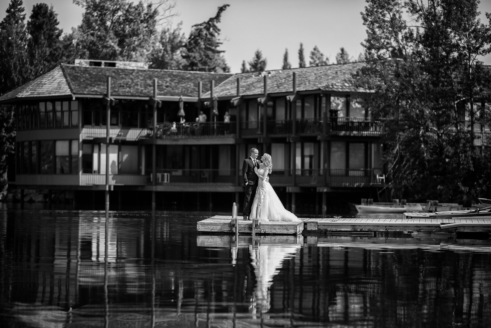 Calgary Wedding Venues - Click here to learn more about wedding venues in Calgary.