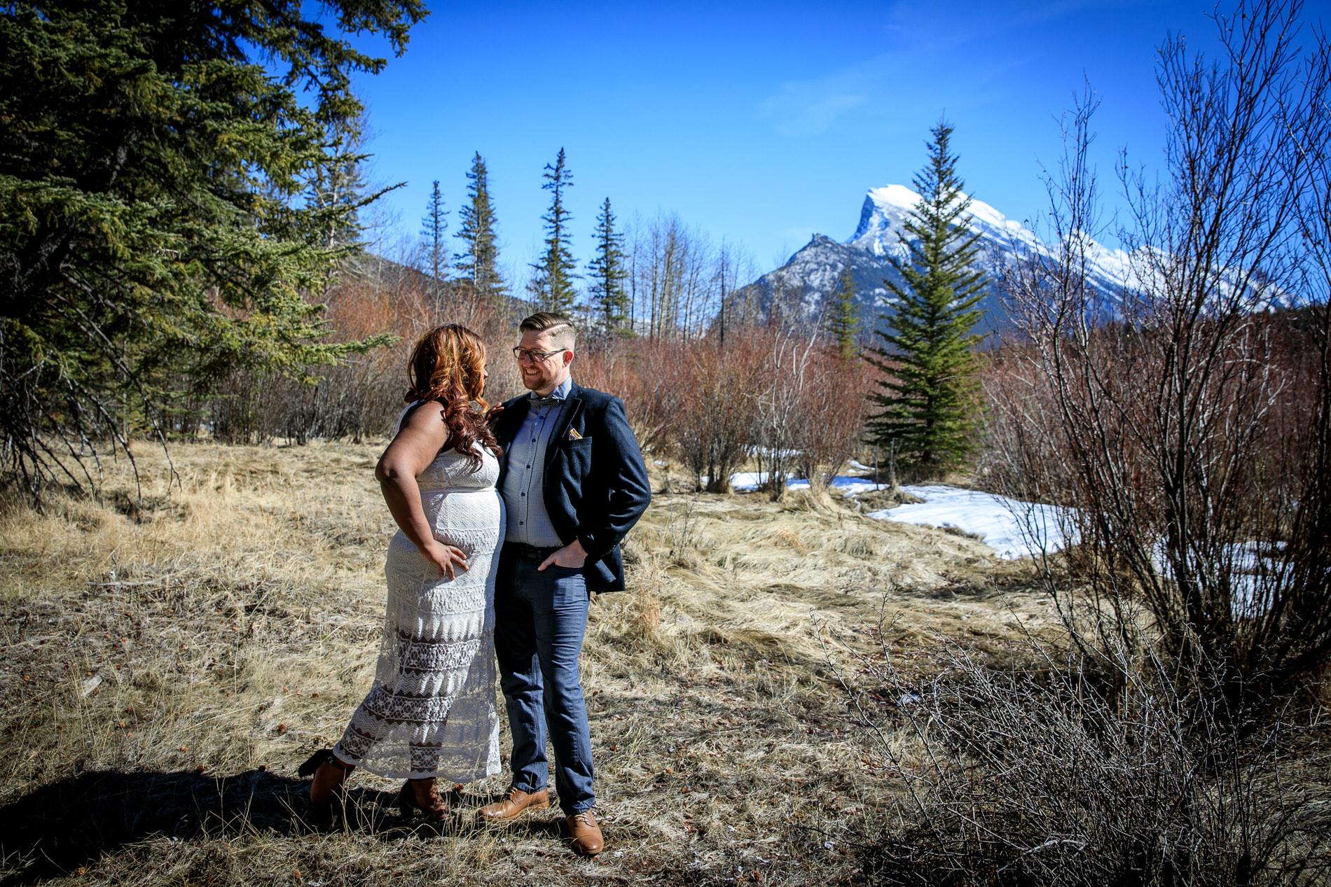 Paula and Rogan Engagement 014.jpg