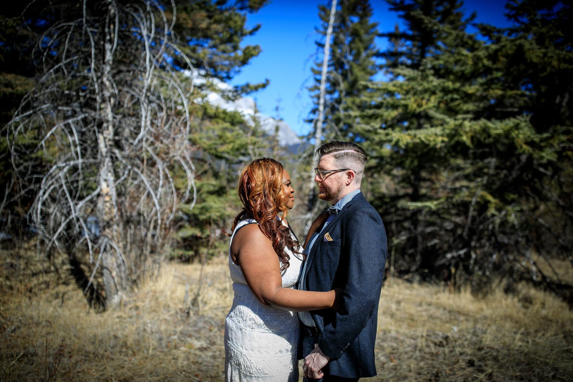 Paula and Rogan Engagement 042.jpg