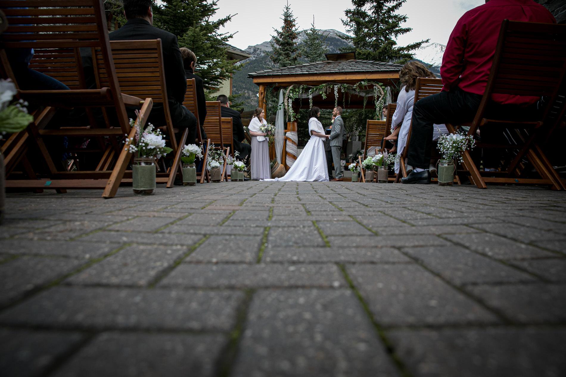 Chelsea and Jordan Wedding Blog015.jpg