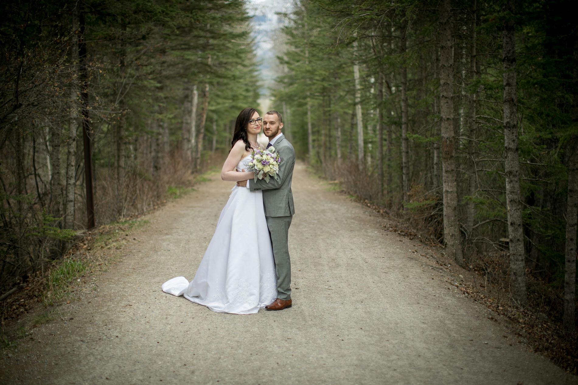 Chelsea and Jordan Wedding Blog026.jpg