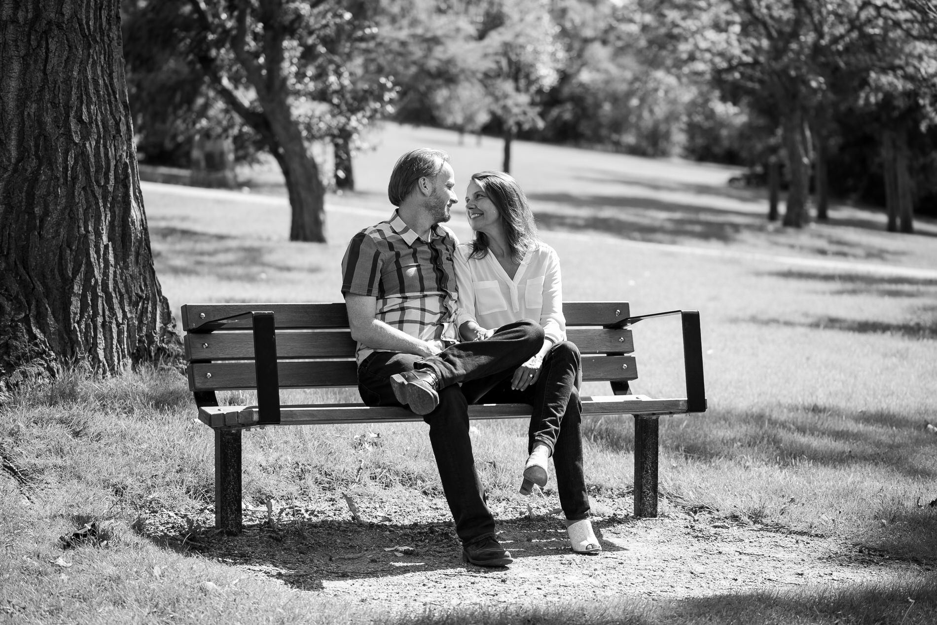 Carla and Clint Engagement 108.jpg