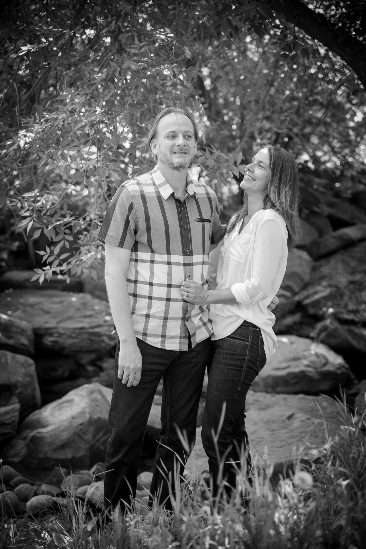 Carla and Clint Engagement 010.jpg