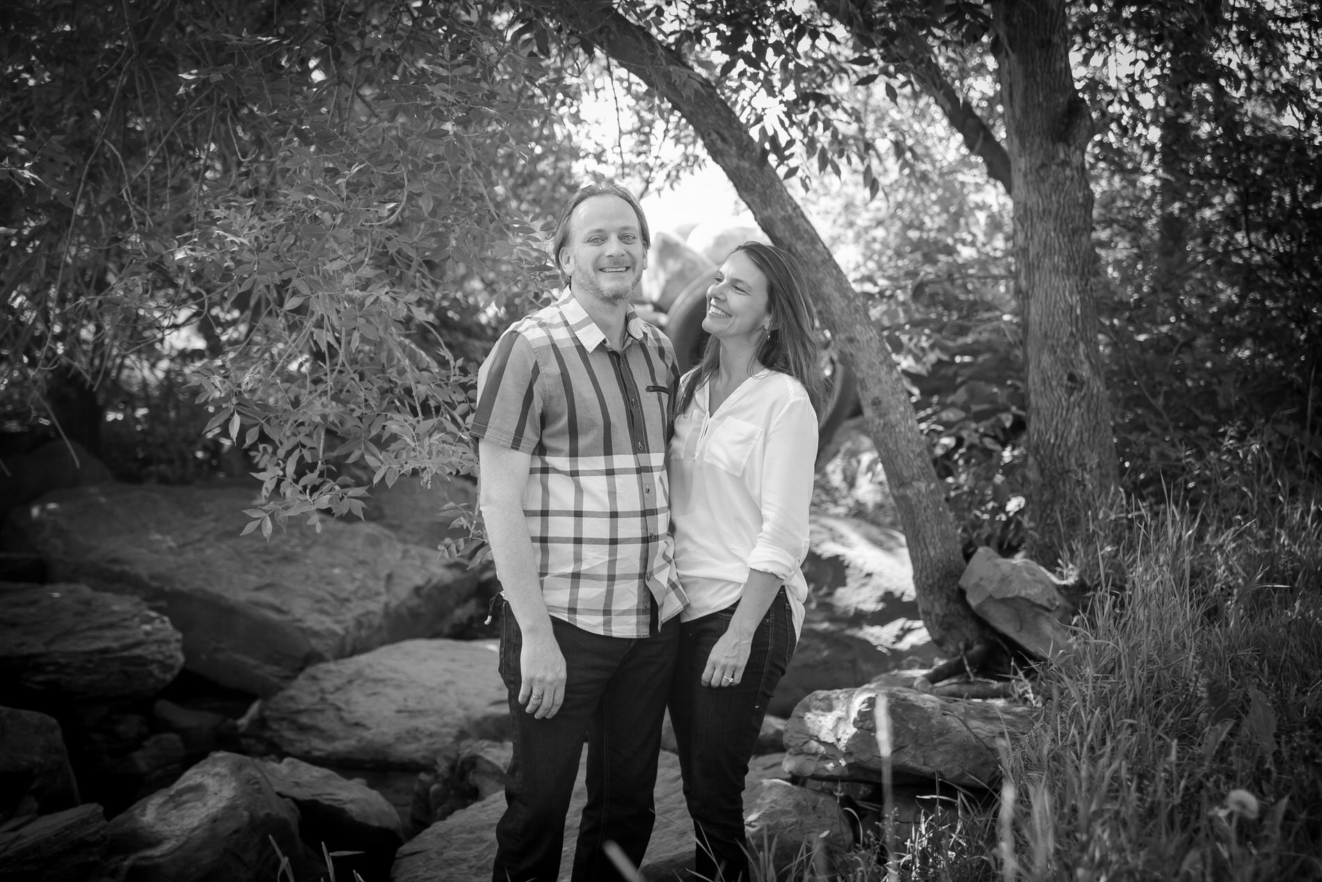 Carla and Clint Engagement 012.jpg
