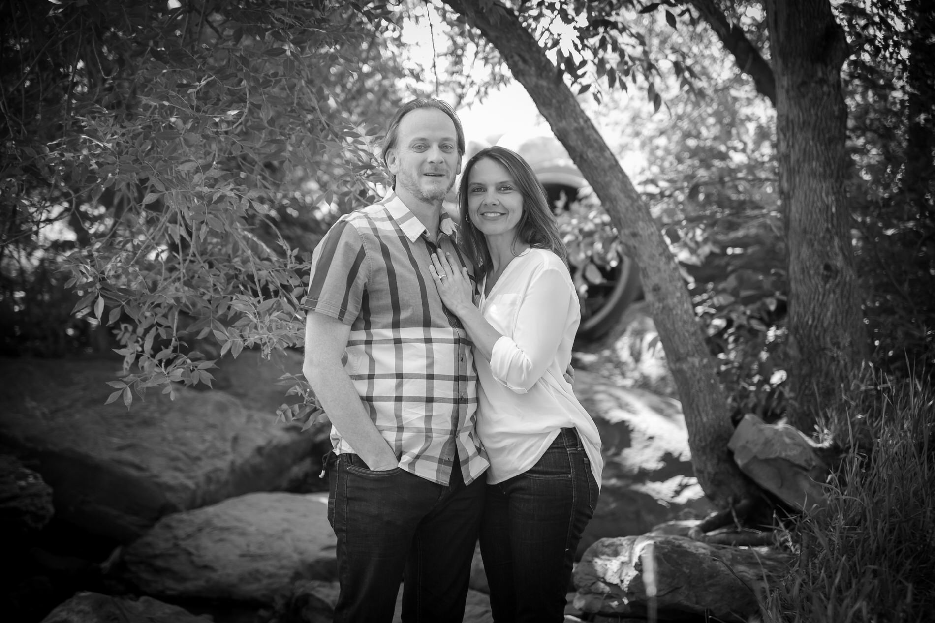 Carla and Clint Engagement 015.jpg