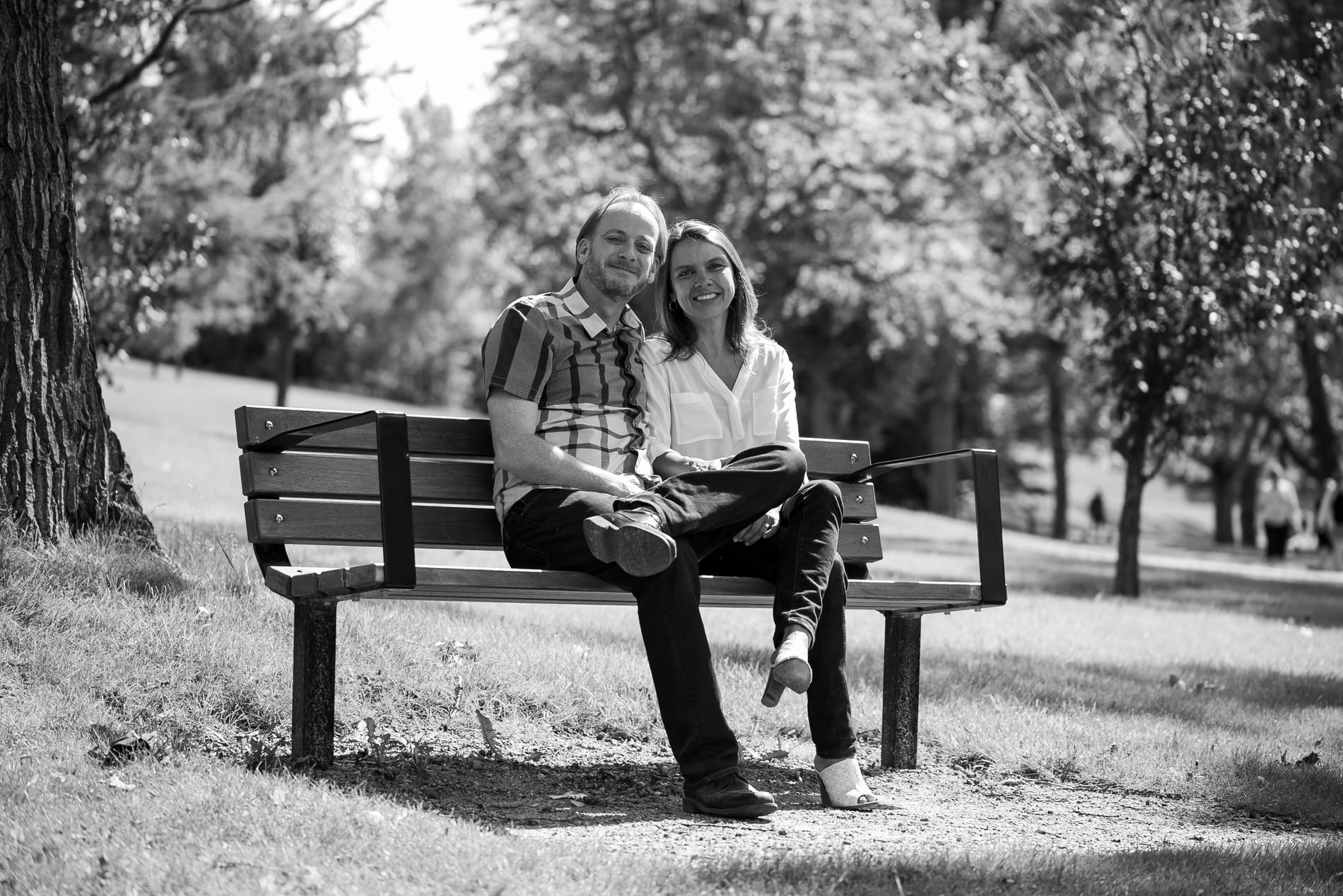 Carla and Clint Engagement 106.jpg