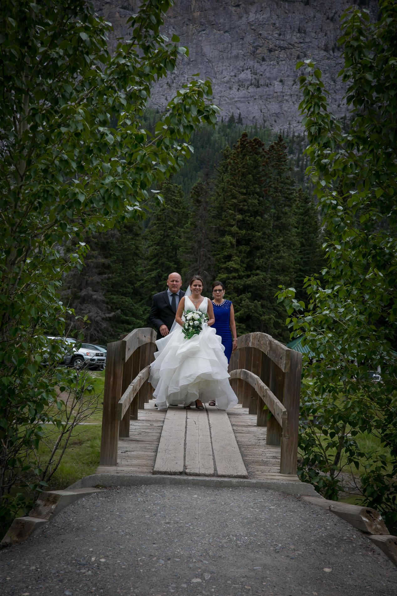 Stephanie and Scott Wedding 041.jpg