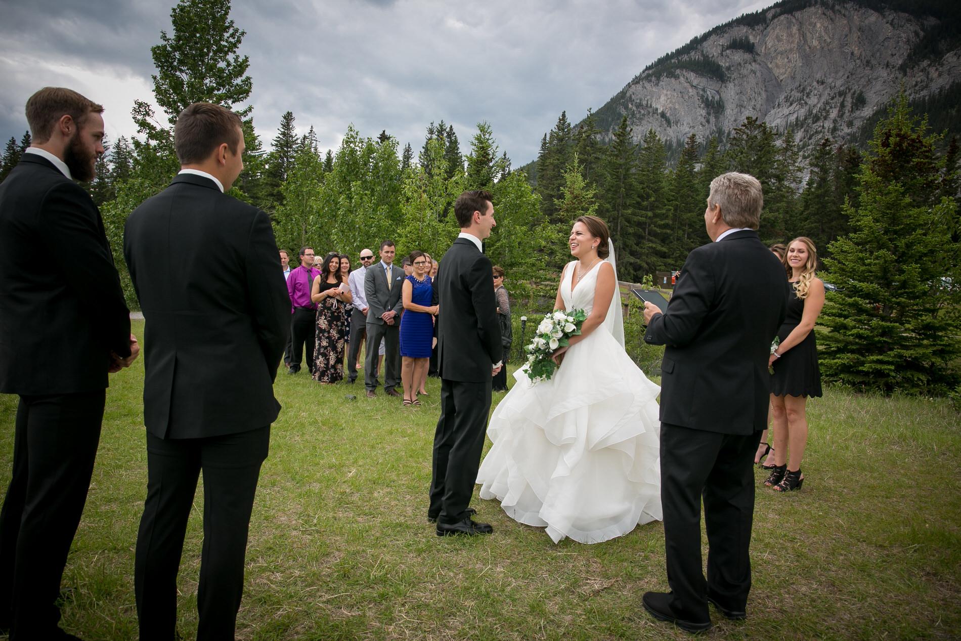 Stephanie and Scott Wedding 069.jpg