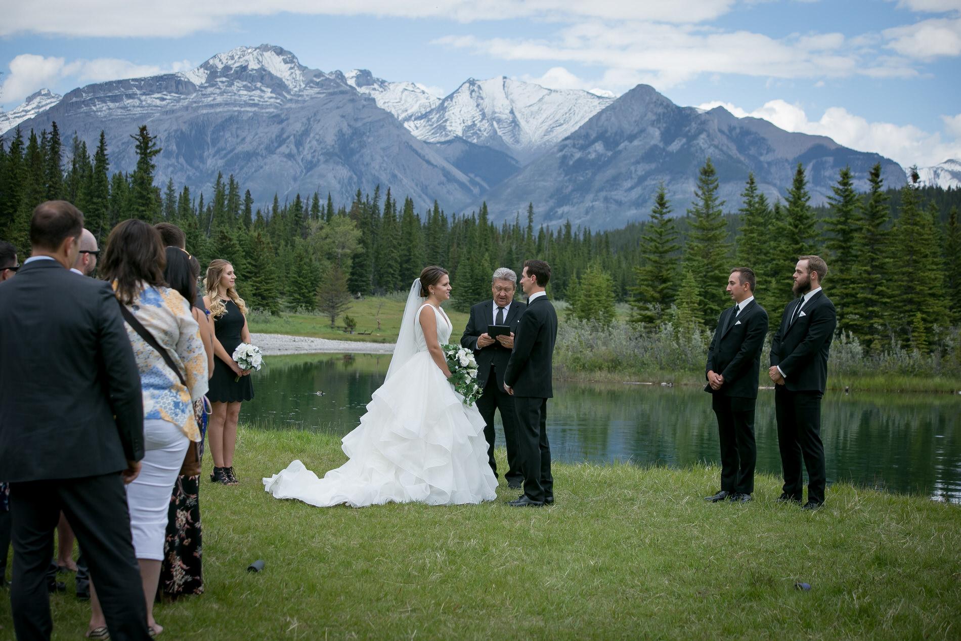 Stephanie and Scott Wedding 076.jpg