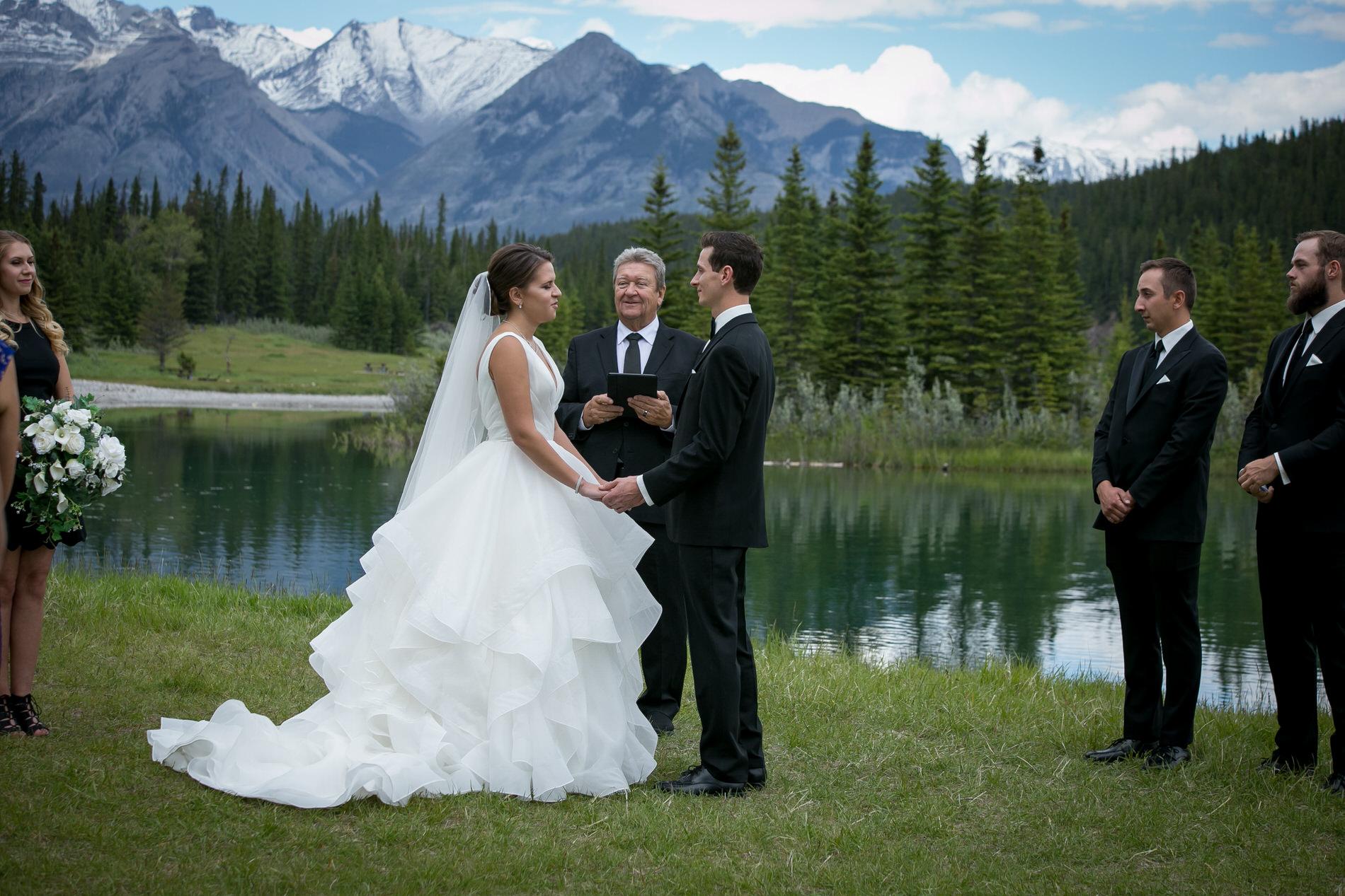 Stephanie and Scott Wedding 078.jpg