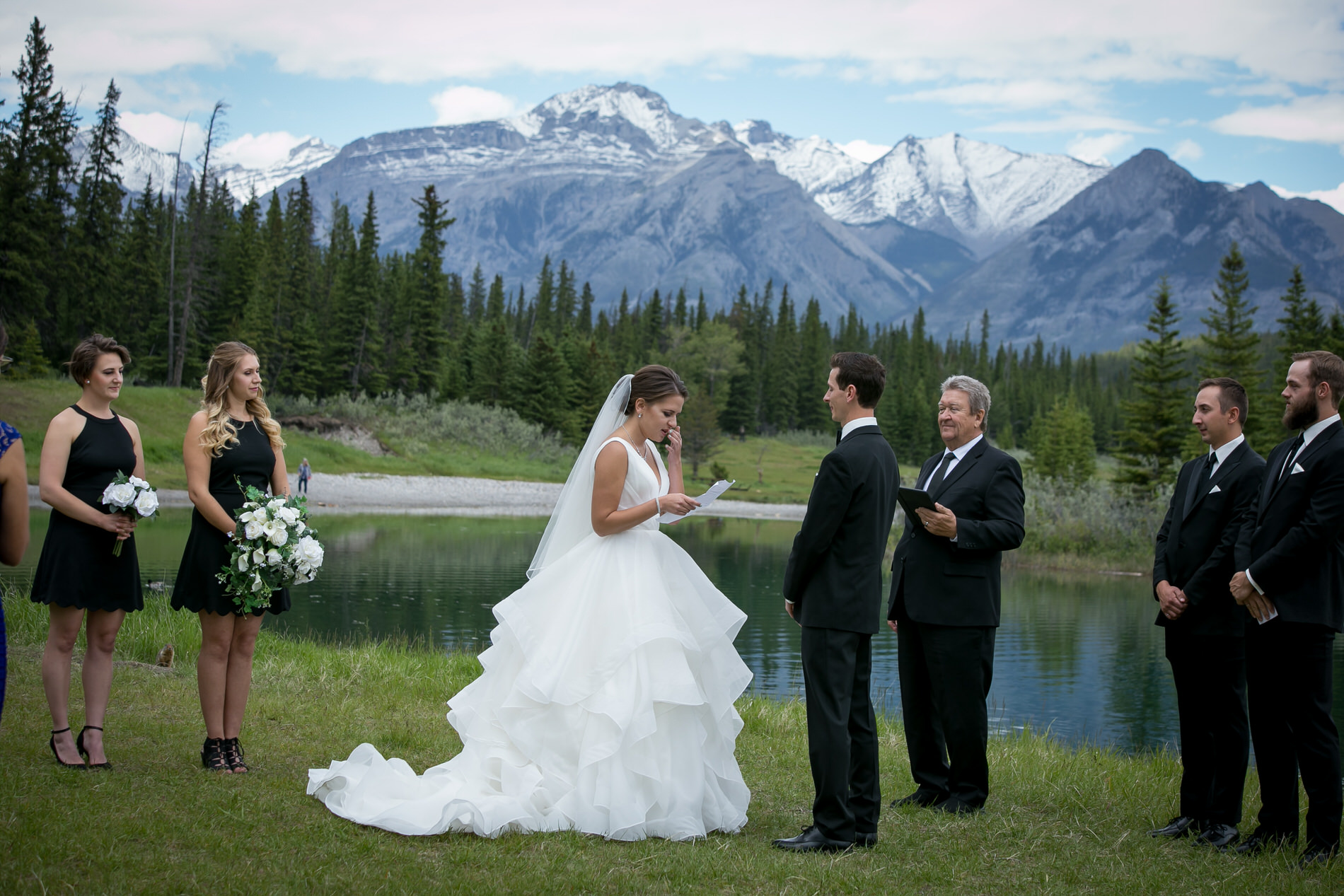 Stephanie and Scott Wedding 083.jpg