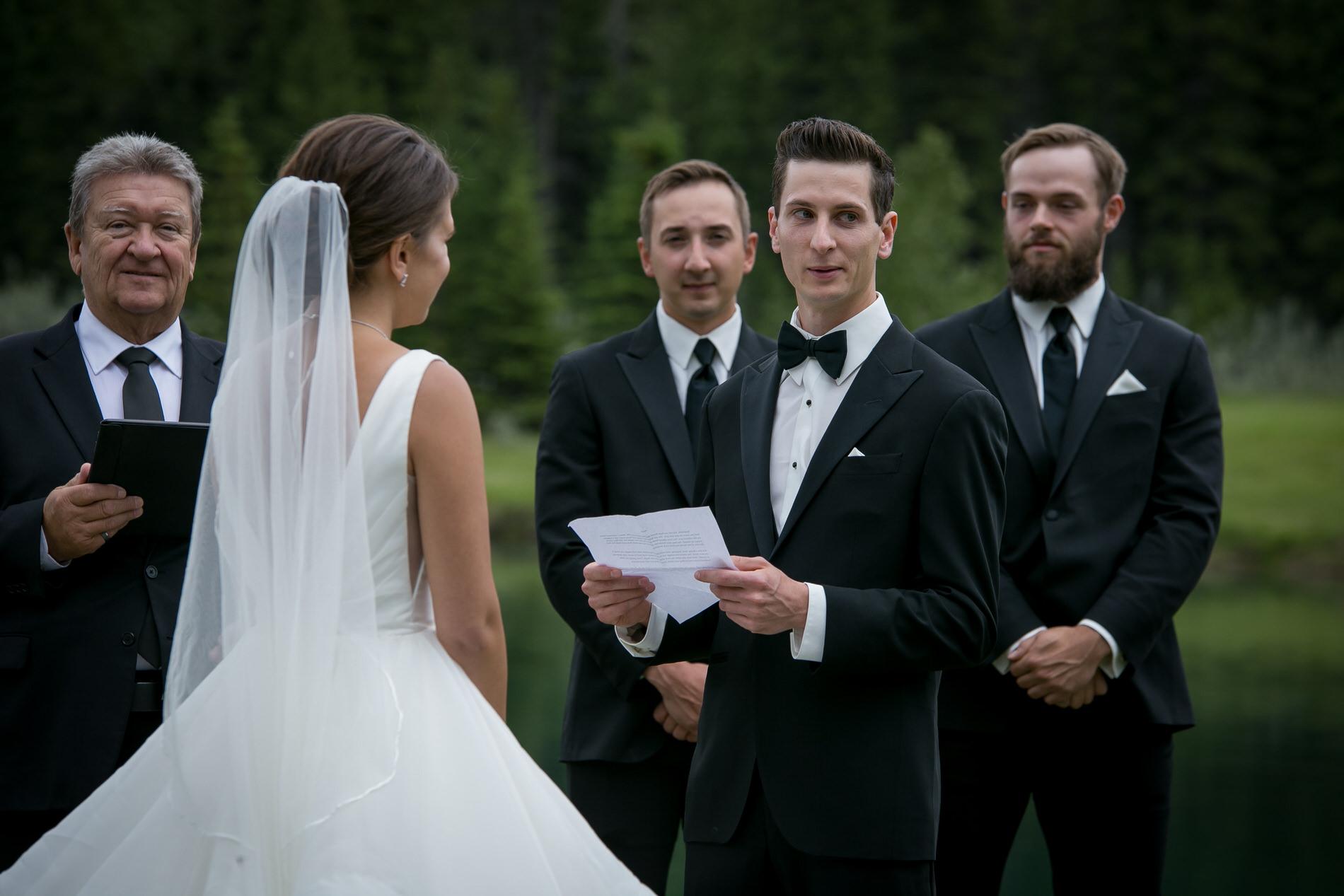 Stephanie and Scott Wedding 091.jpg