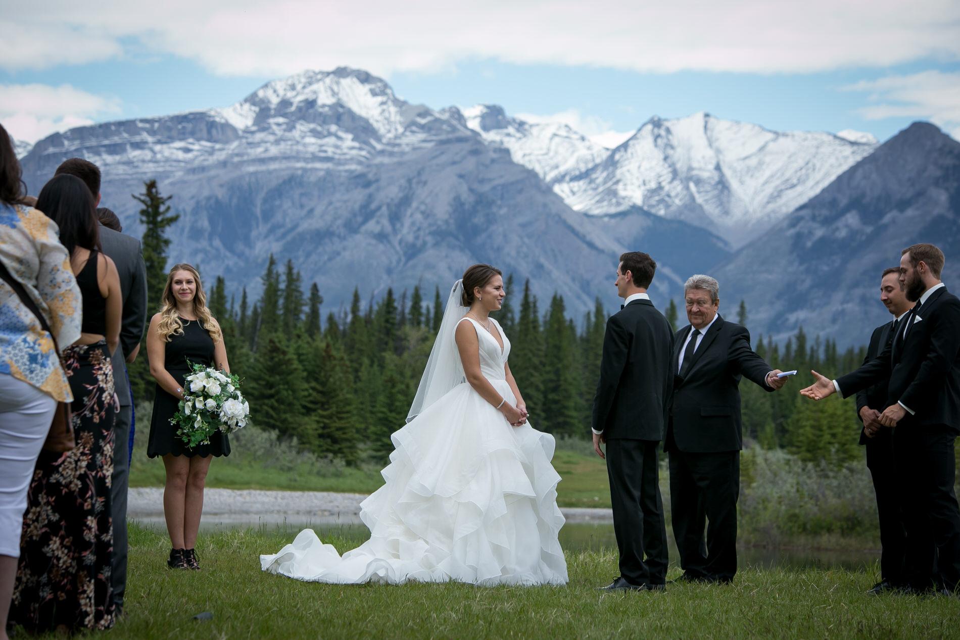 Stephanie and Scott Wedding 101.jpg