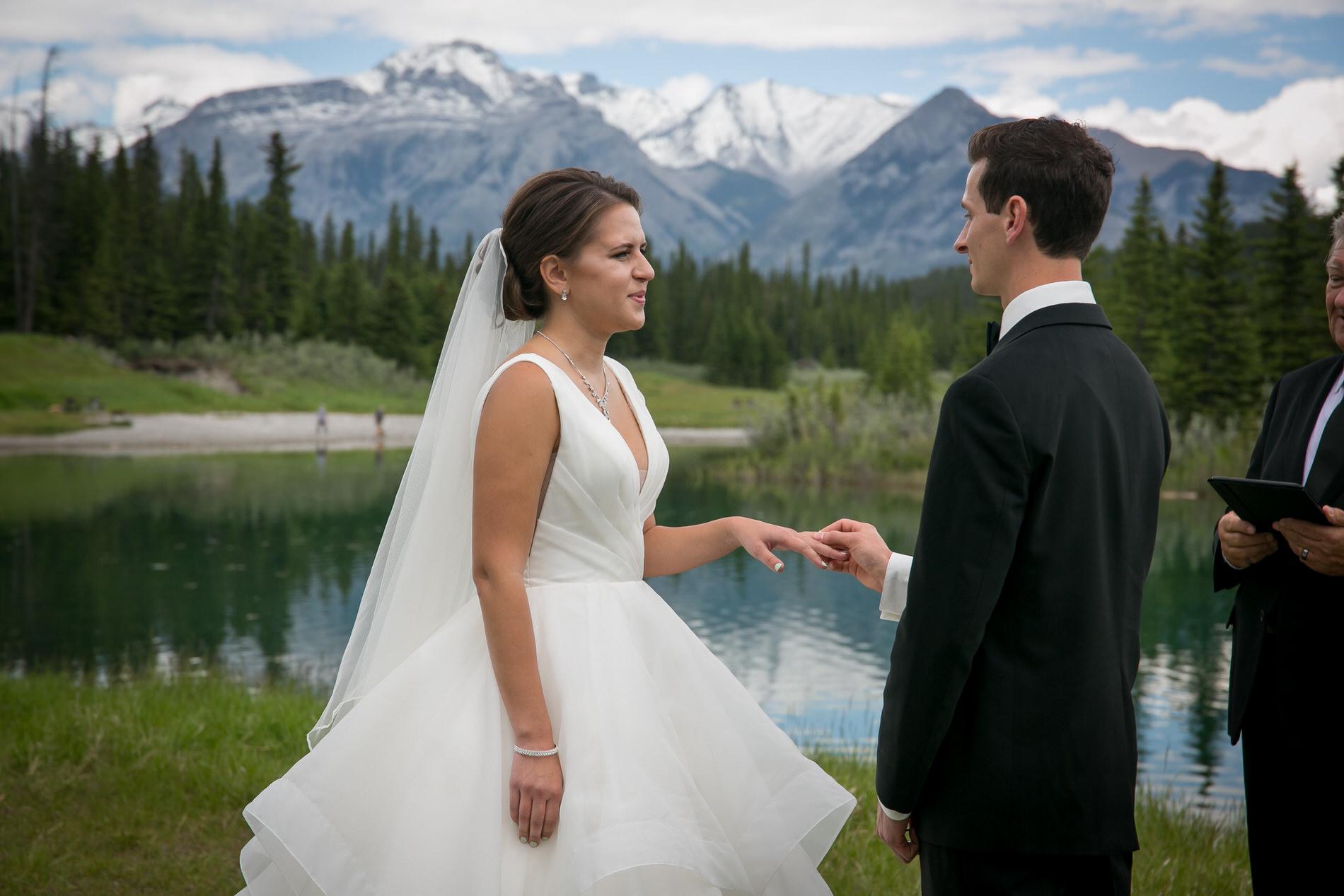Stephanie and Scott Wedding 111.jpg