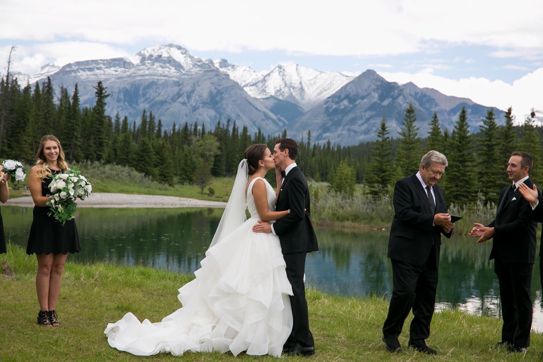 Stephanie and Scott Wedding 125.jpg