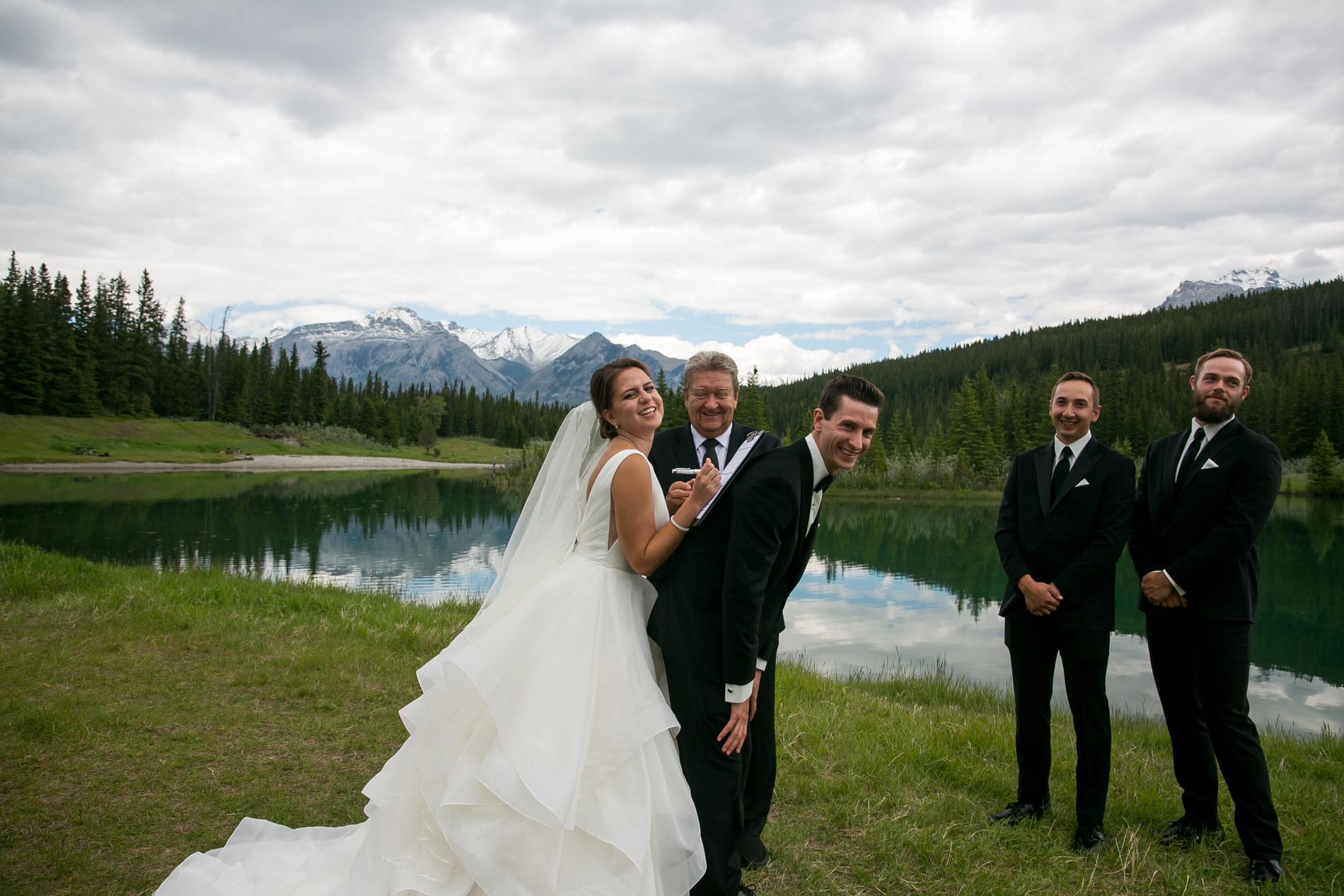 Stephanie and Scott Wedding 141.jpg