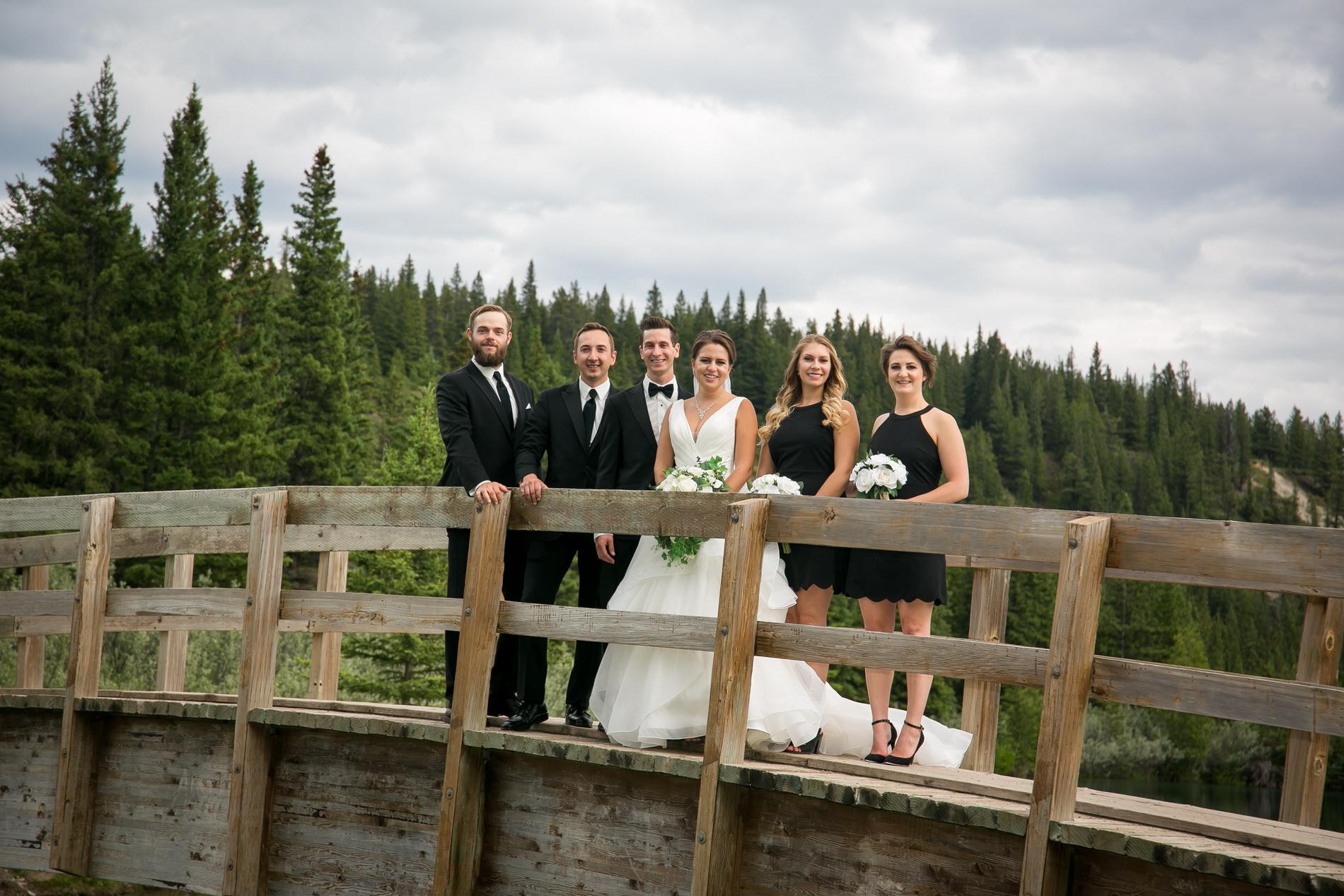 Stephanie and Scott Wedding 259.jpg