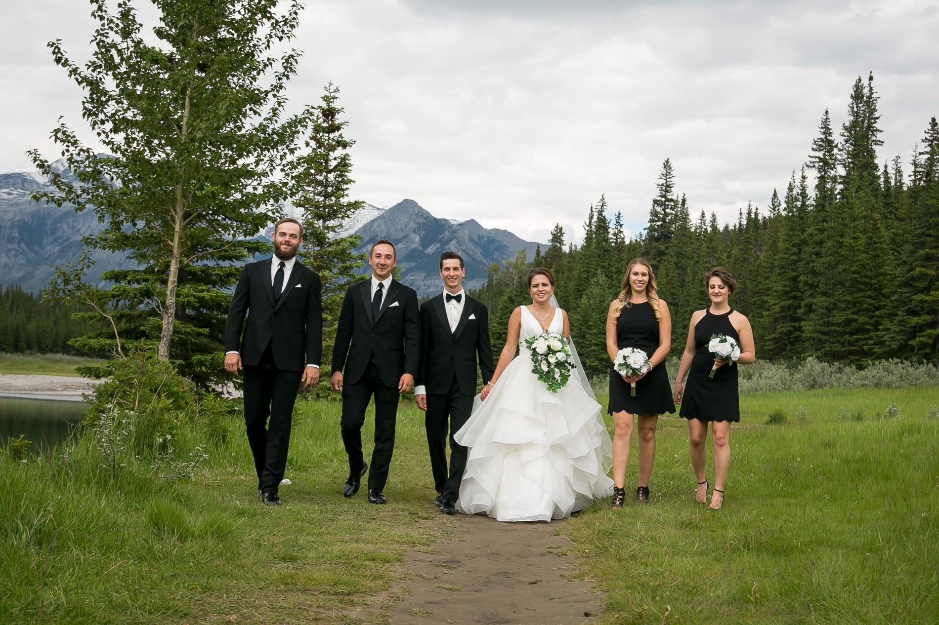 Stephanie and Scott Wedding 285.jpg