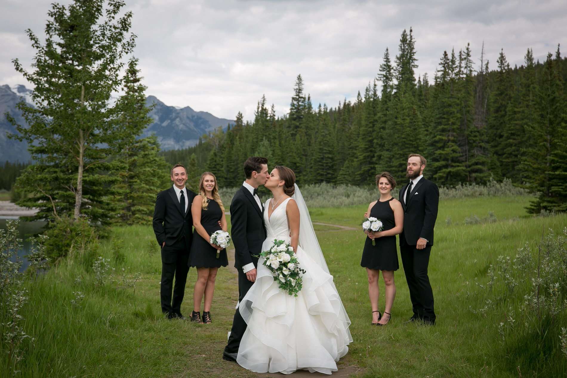 Stephanie and Scott Wedding 296.jpg