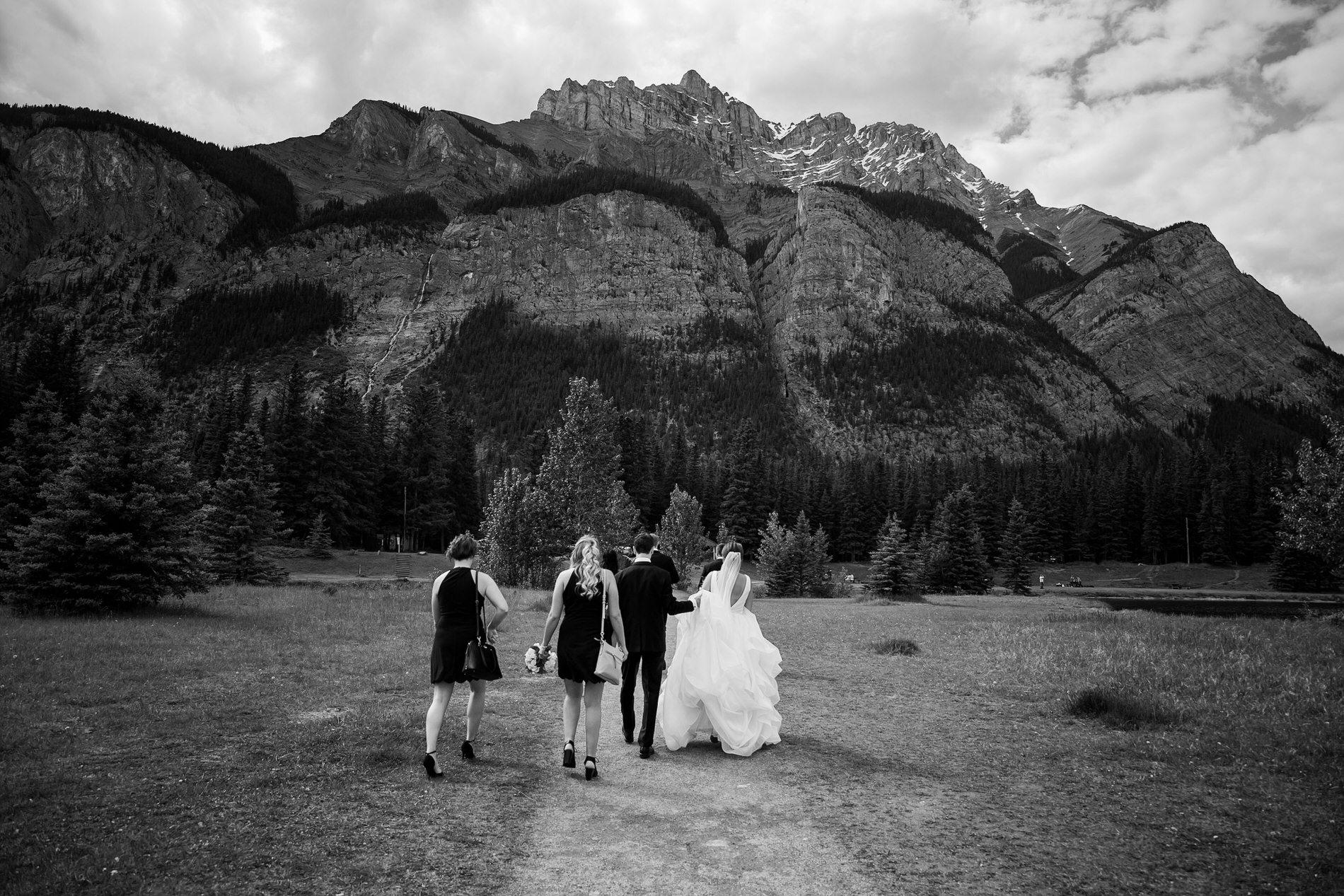 Stephanie and Scott Wedding 339.jpg