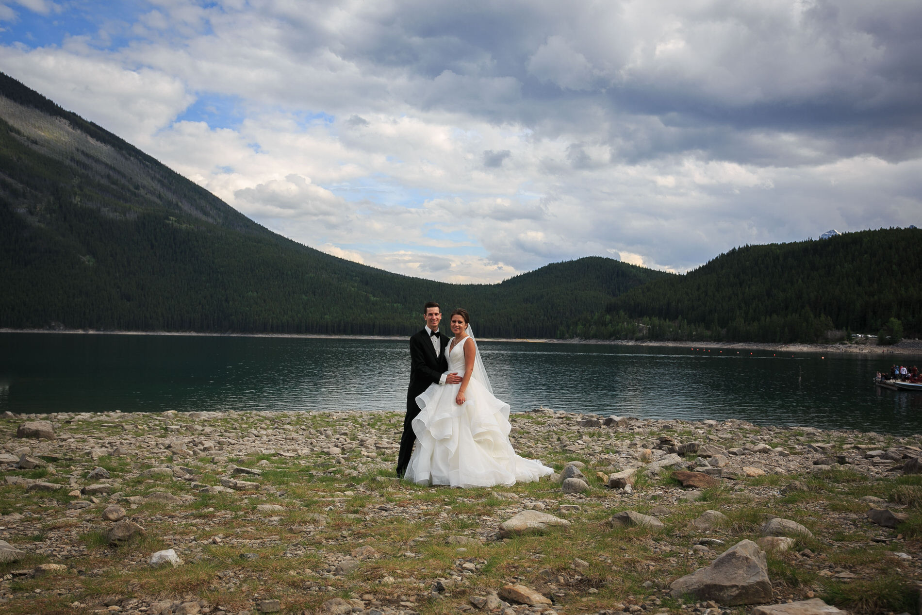 Stephanie and Scott Wedding 349.jpg