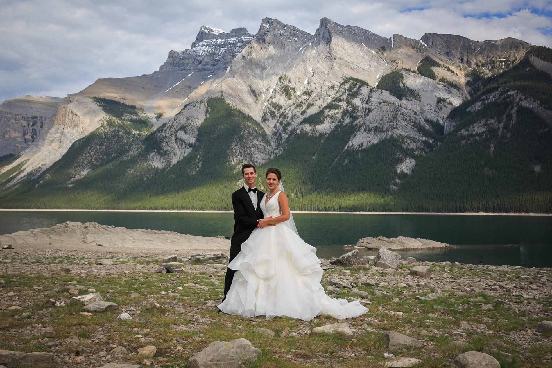 Stephanie and Scott Wedding 354.jpg