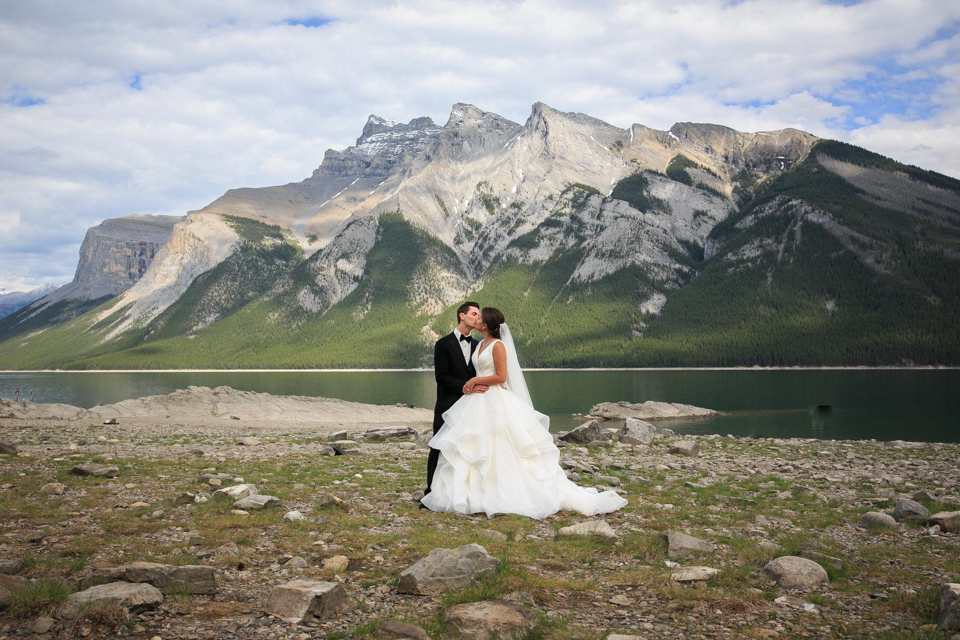 Stephanie and Scott Wedding 360.jpg