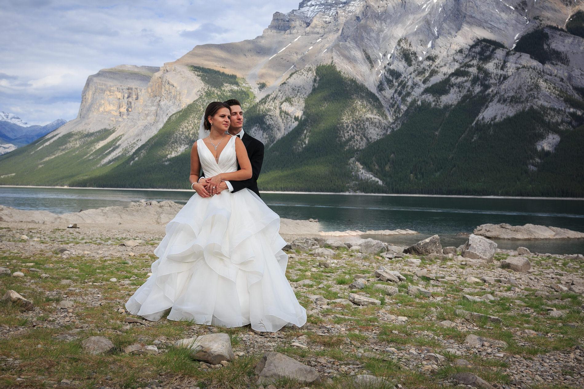 Stephanie and Scott Wedding 372.jpg