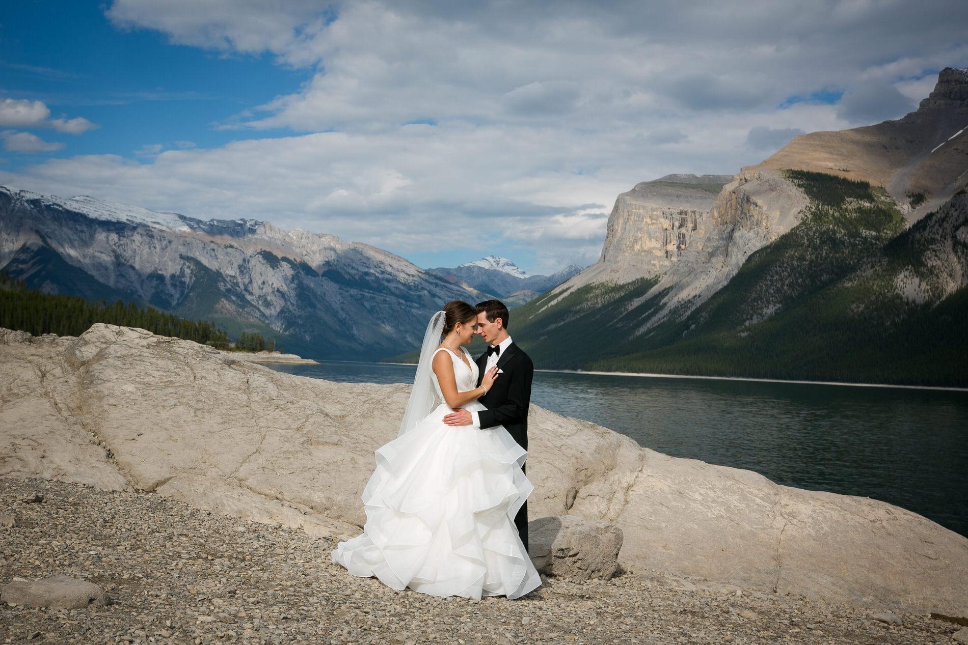 Stephanie and Scott Wedding 374.jpg