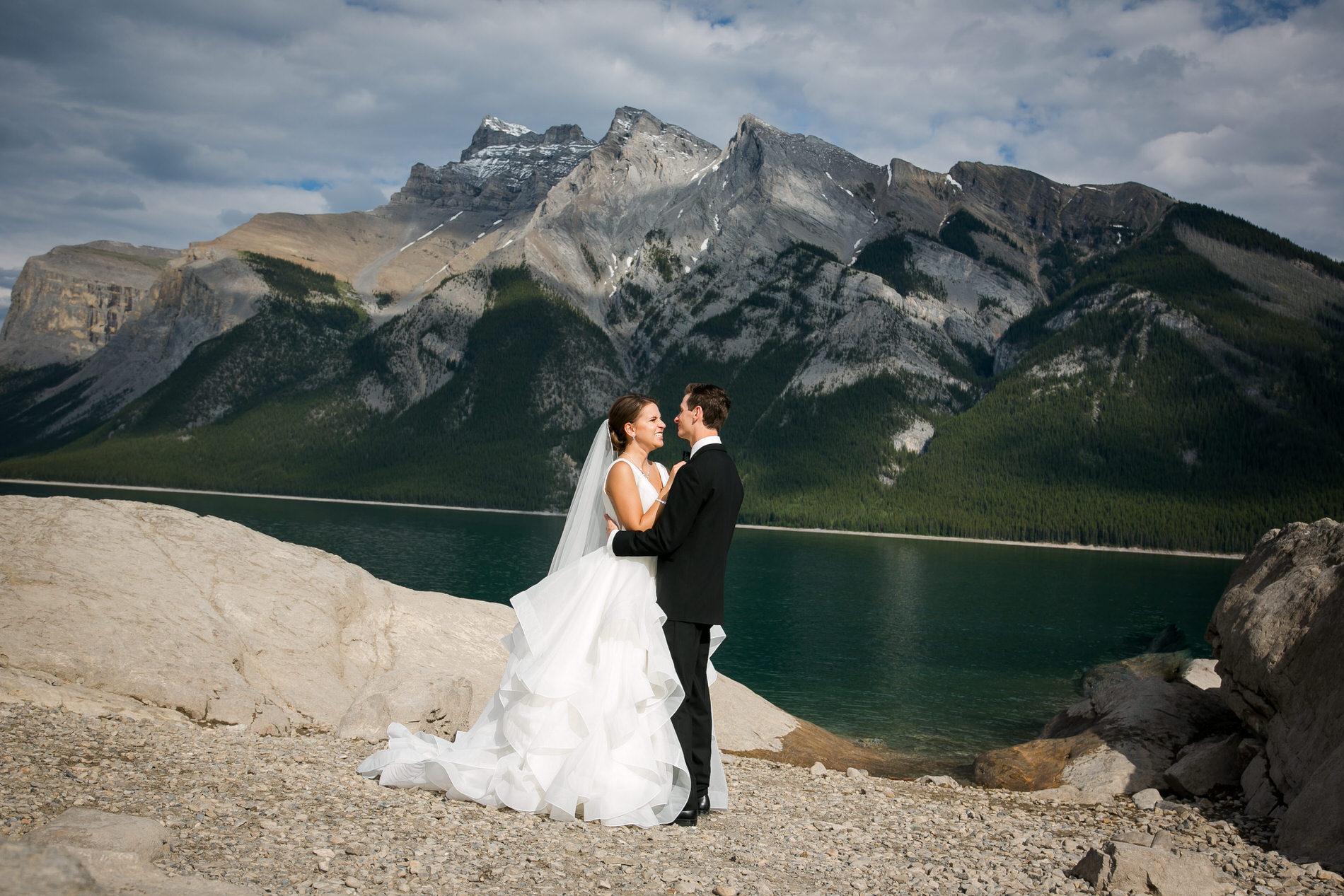 Stephanie and Scott Wedding 384.jpg