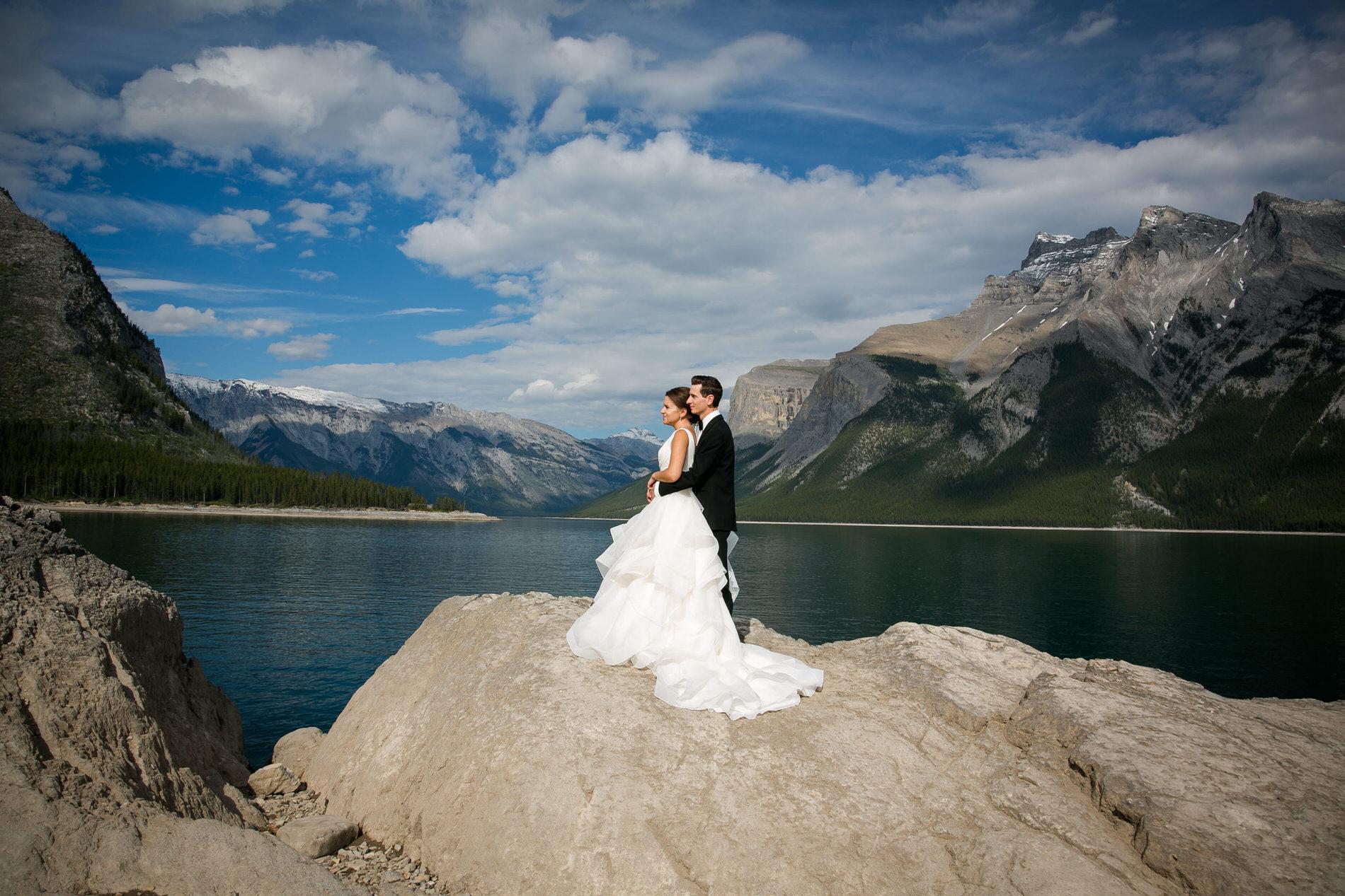 Stephanie and Scott Wedding 387.jpg