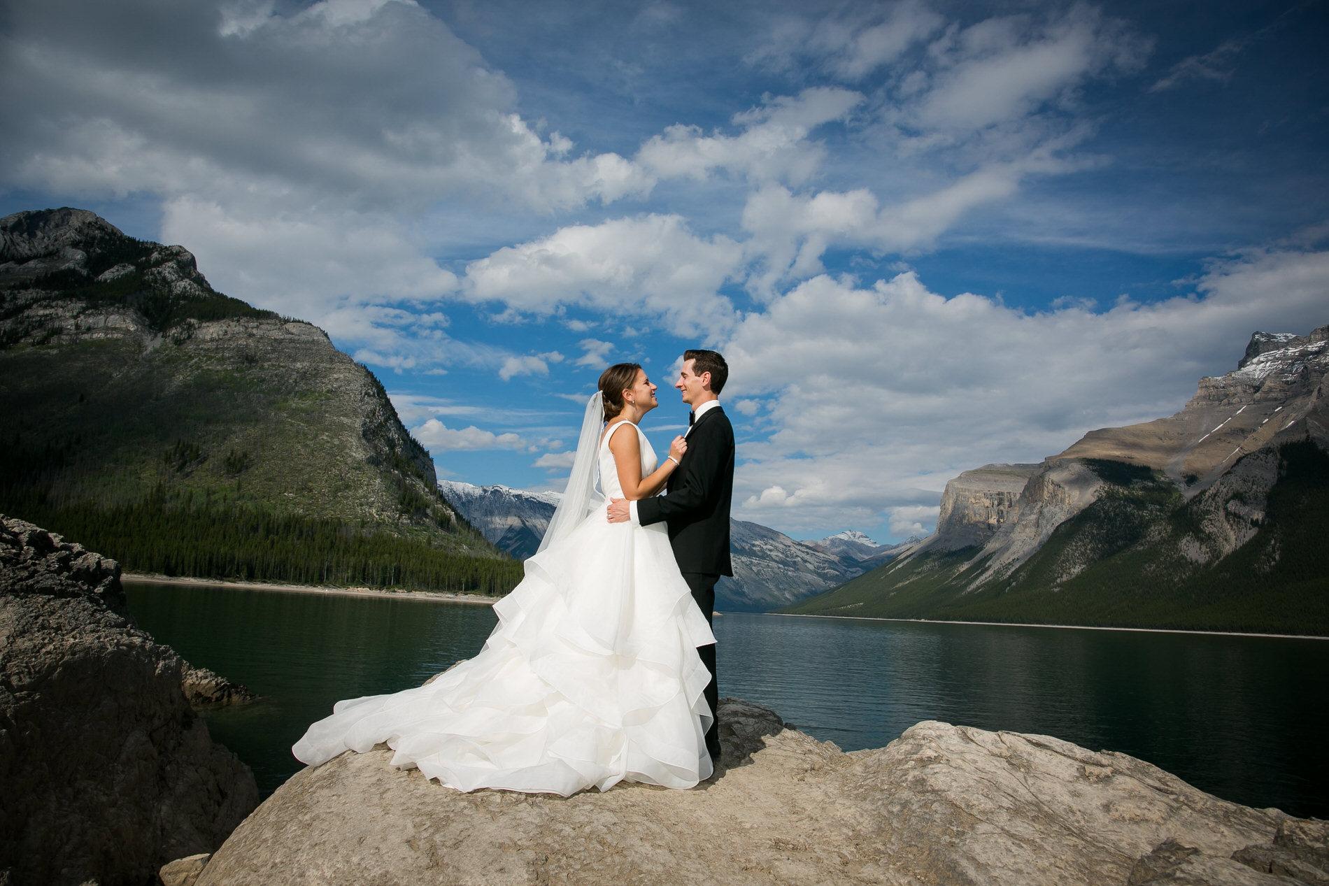 Stephanie and Scott Wedding 392.jpg