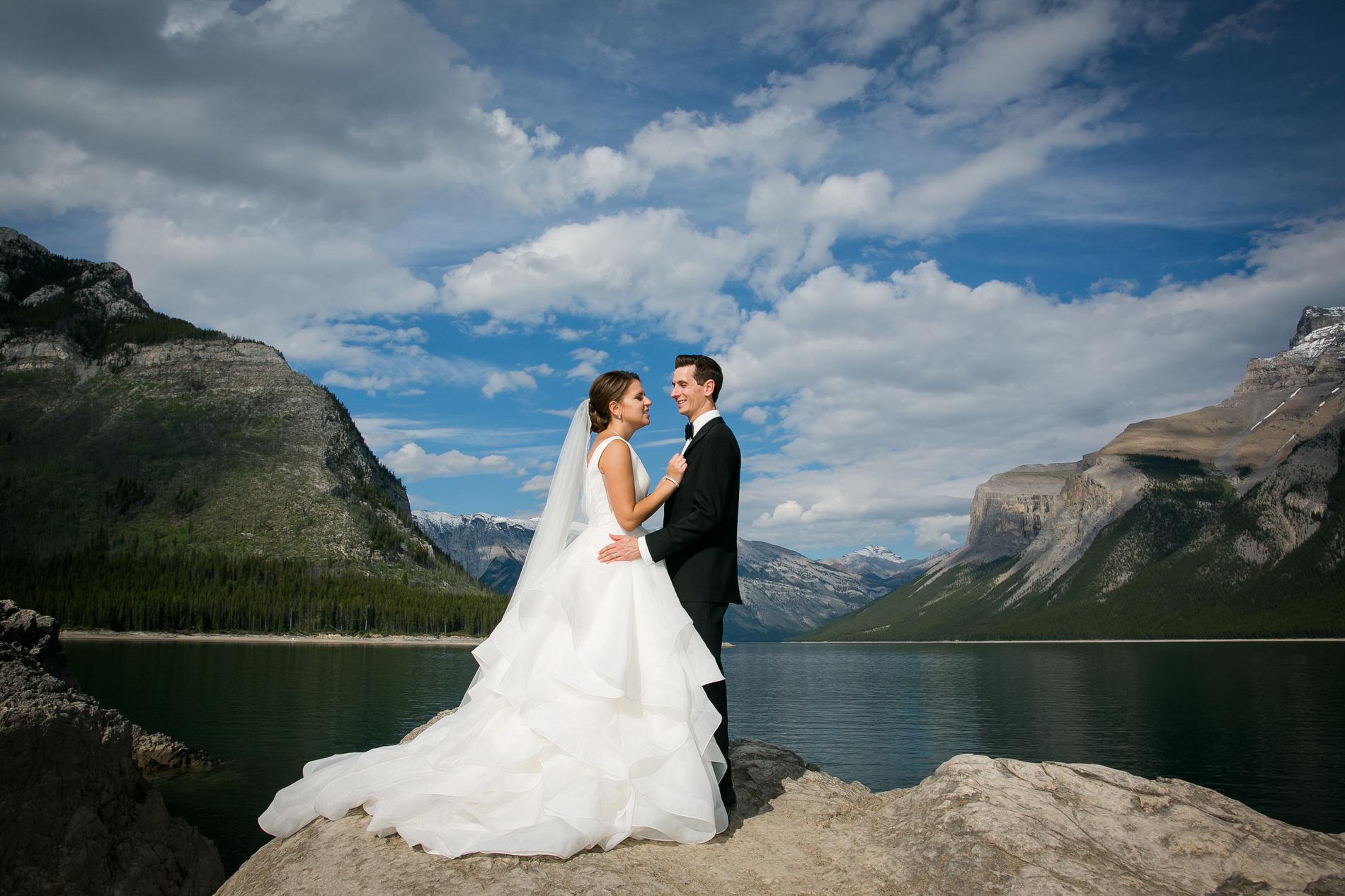 Stephanie and Scott Wedding 396.jpg