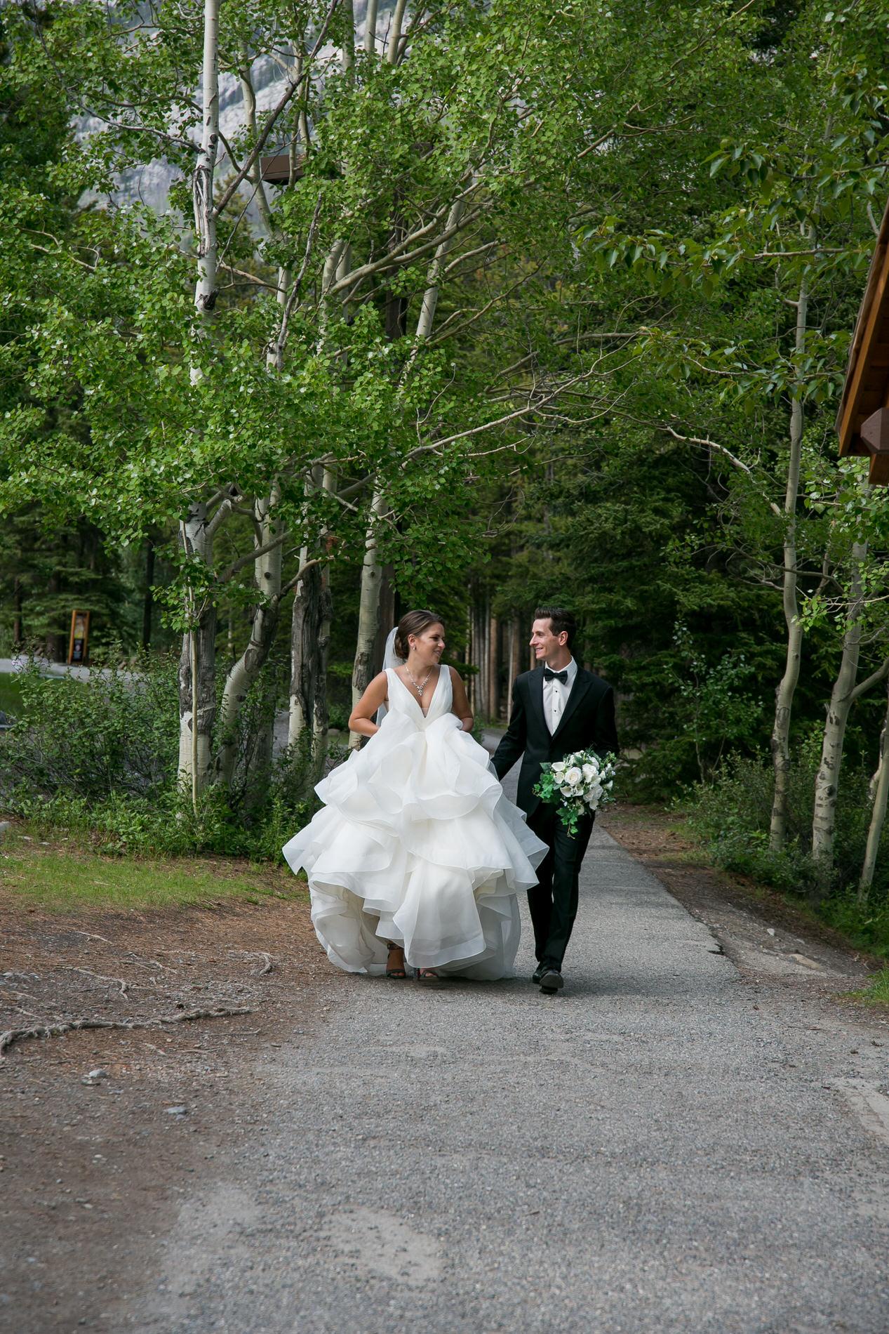 Stephanie and Scott Wedding 440.jpg